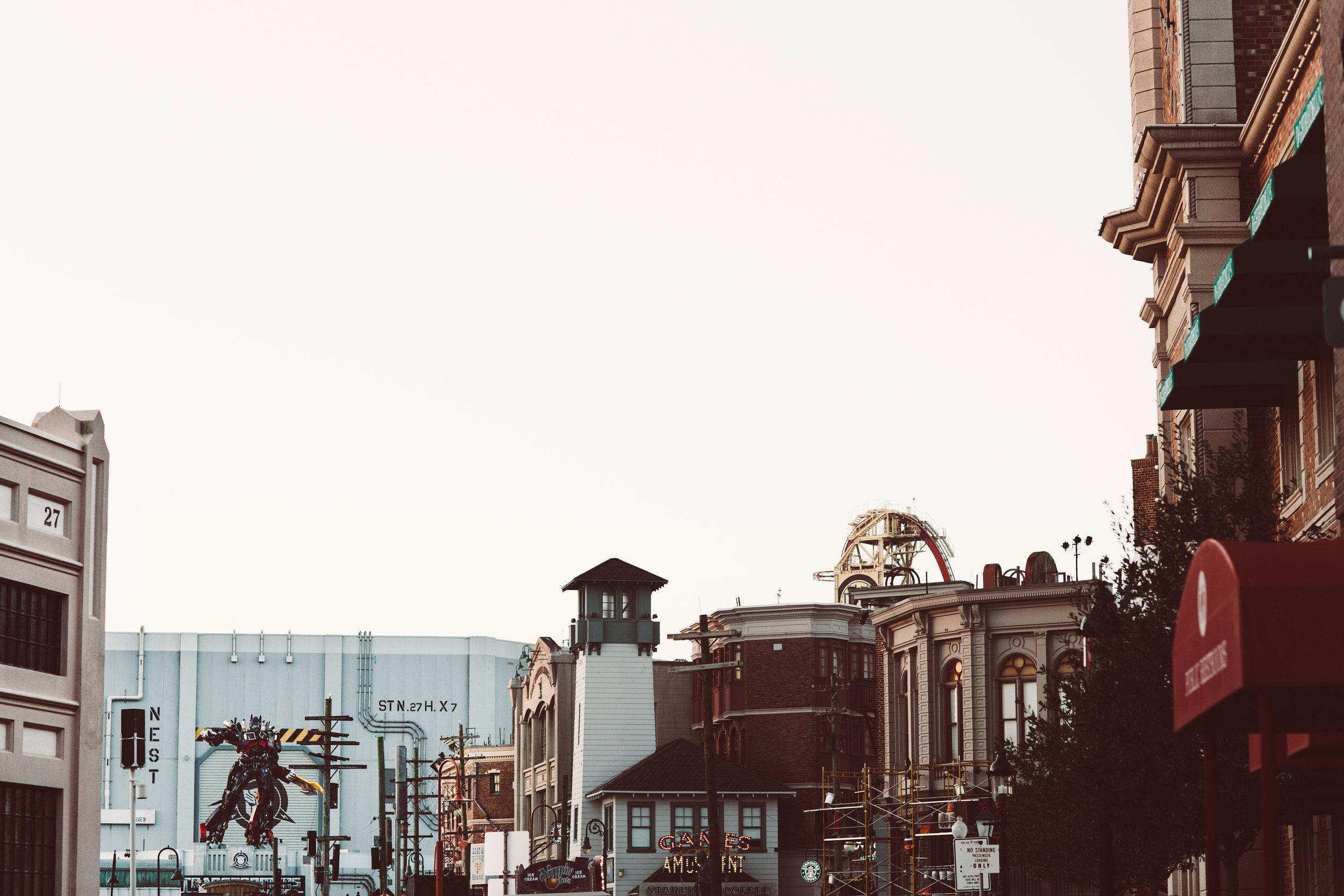 Universal Orlando | Vanessa Boy Photography | vanessaboy.com |-47.com |final2.jpg