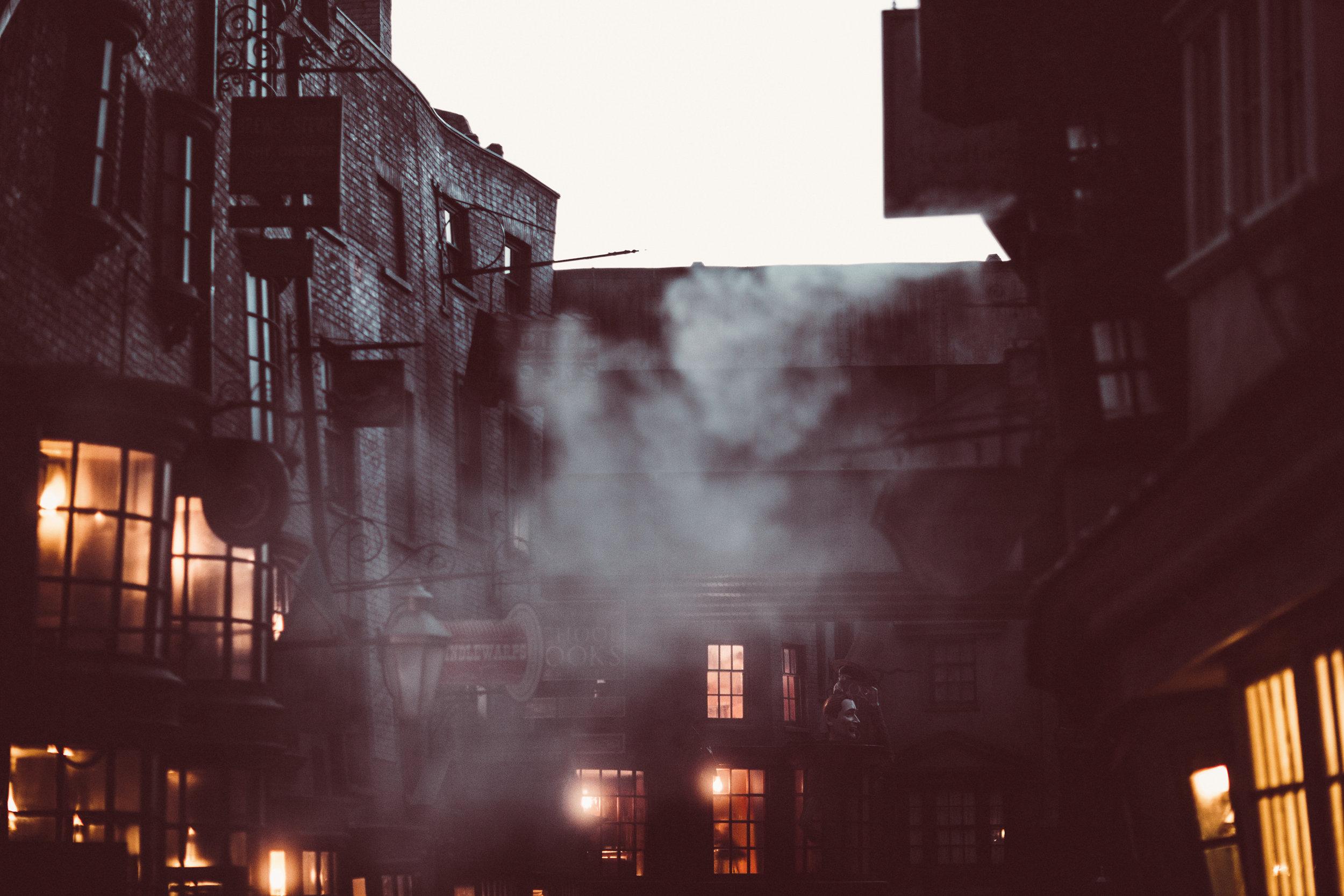 Universal Orlando | Vanessa Boy Photography | vanessaboy.com |-20.com |final2.jpg