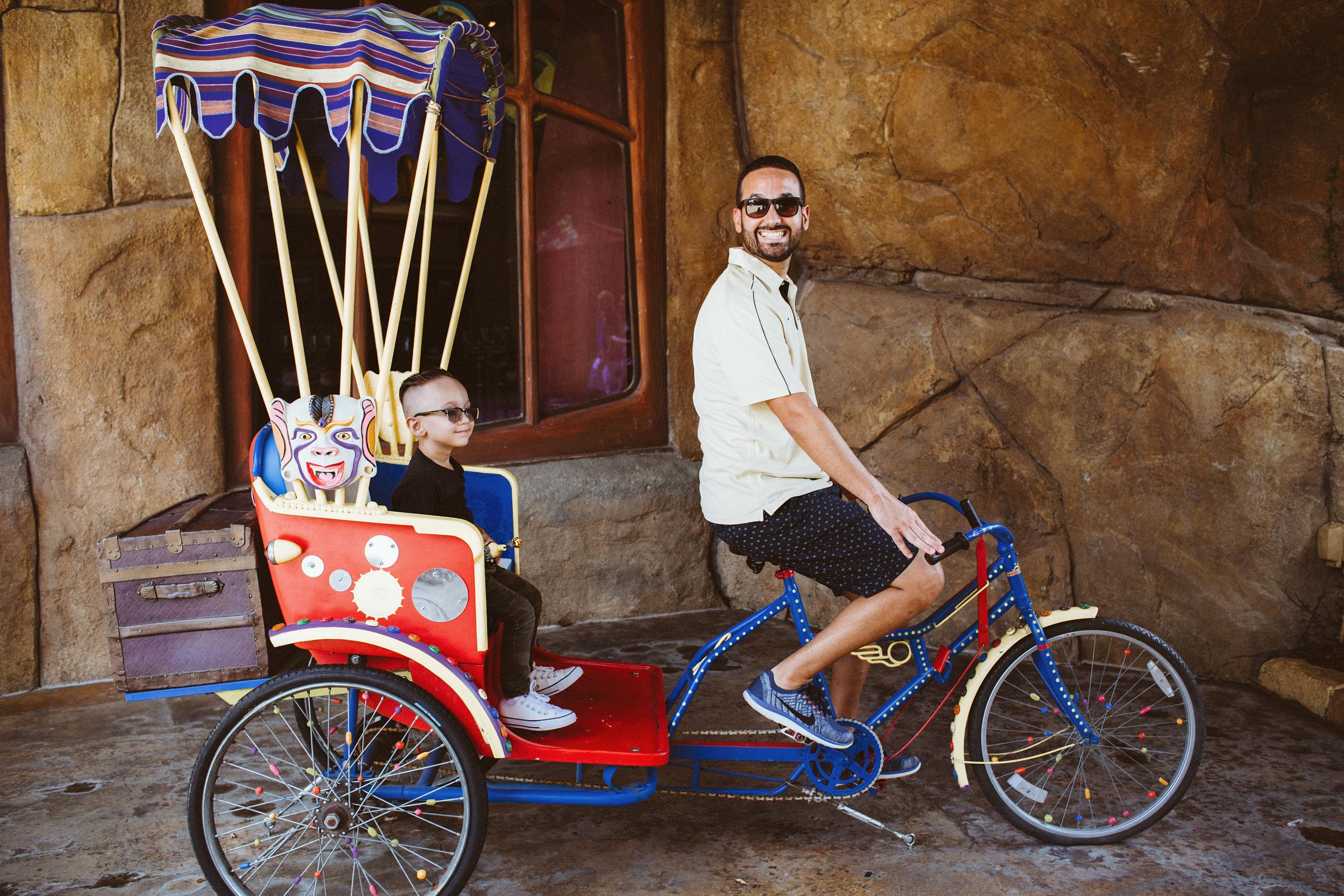 Universal Orlando | Vanessa Boy Photography | vanessaboy.com |-14.com |final2.jpg