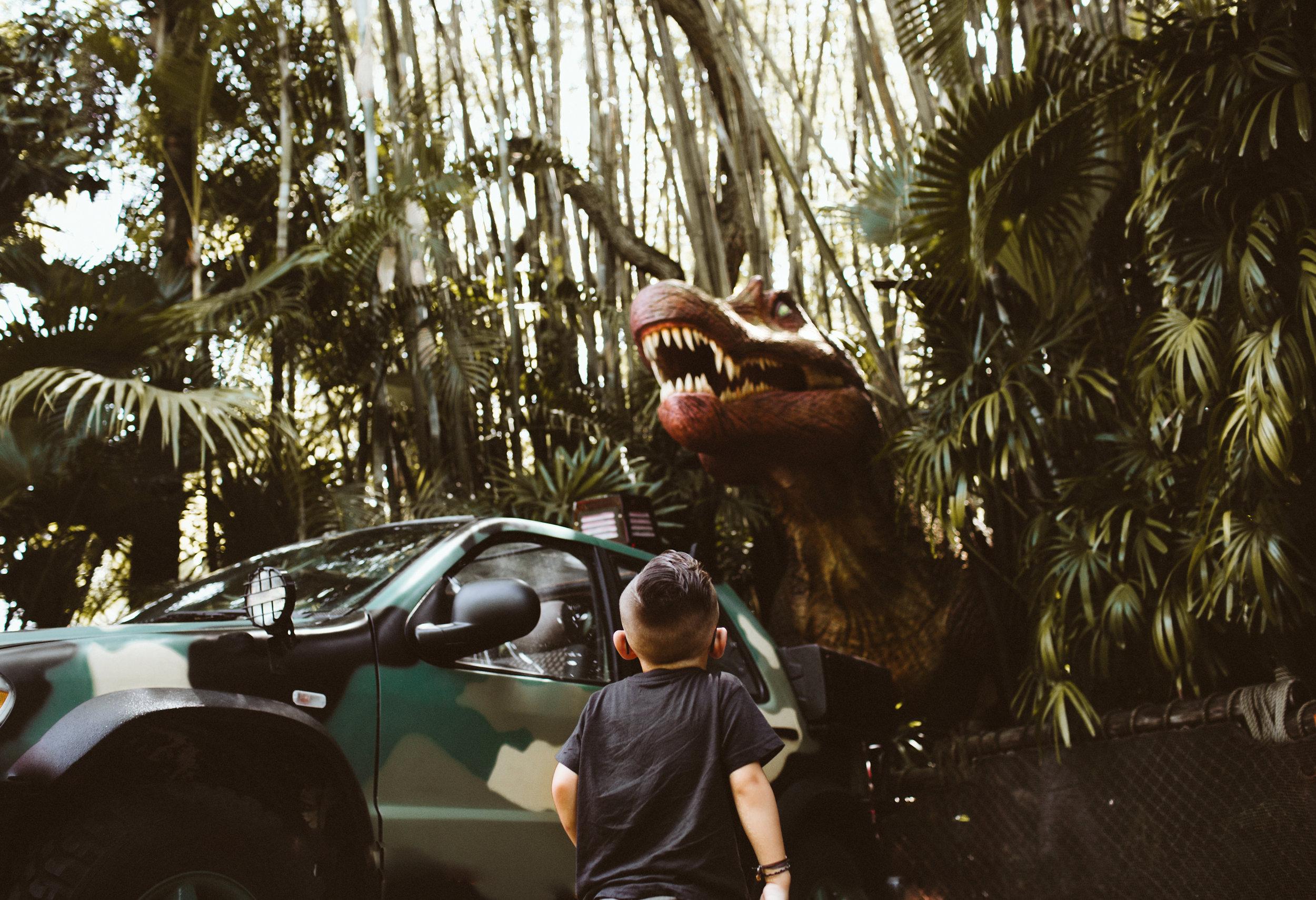 Universal Orlando | Vanessa Boy Photography | vanessaboy.com |-11.com |final2.jpg