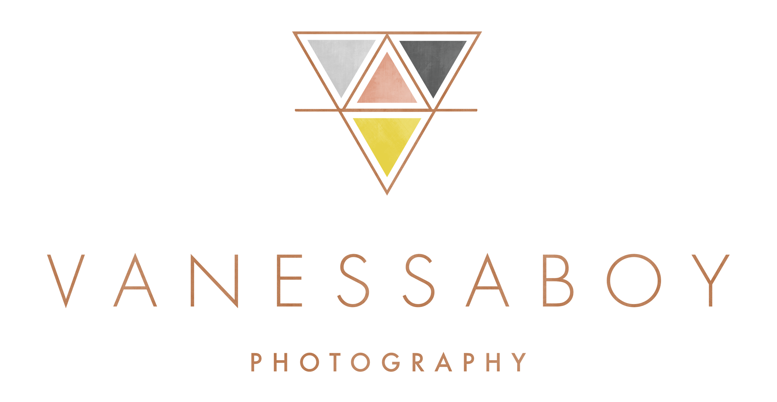 vanessa boy photography | Orlando | Miami | LA | NYC