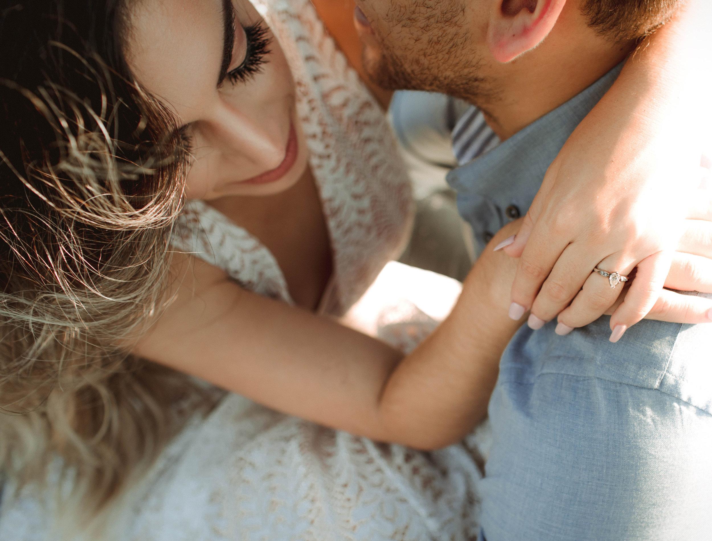 Engagement Session | Kiara Marie and Calixto |  © Vanessa Boy | vanessaboy.com-192.jpg