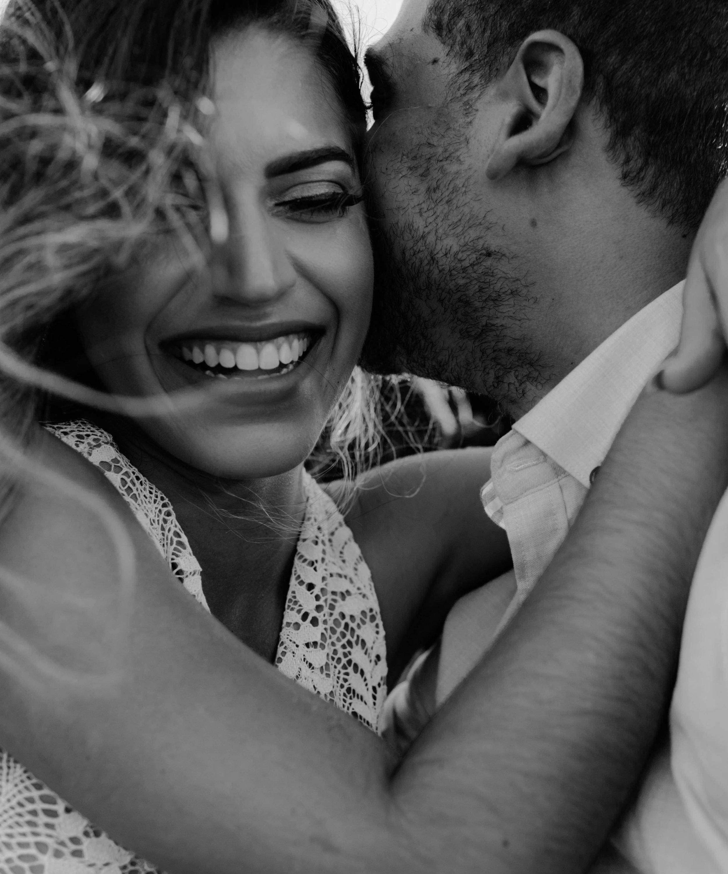 Engagement Session | Kiara Marie and Calixto |  © Vanessa Boy | vanessaboy.com-196.jpg