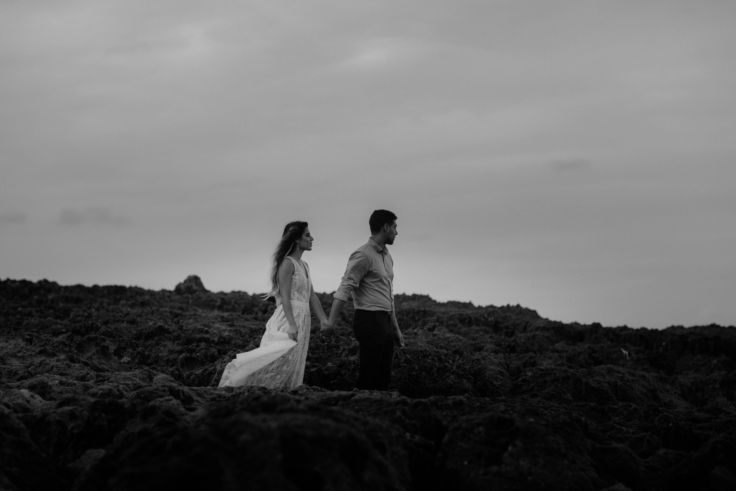 Engagement Session | Kiara Marie and Calixto |  © Vanessa Boy | vanessaboy.com-221.jpg
