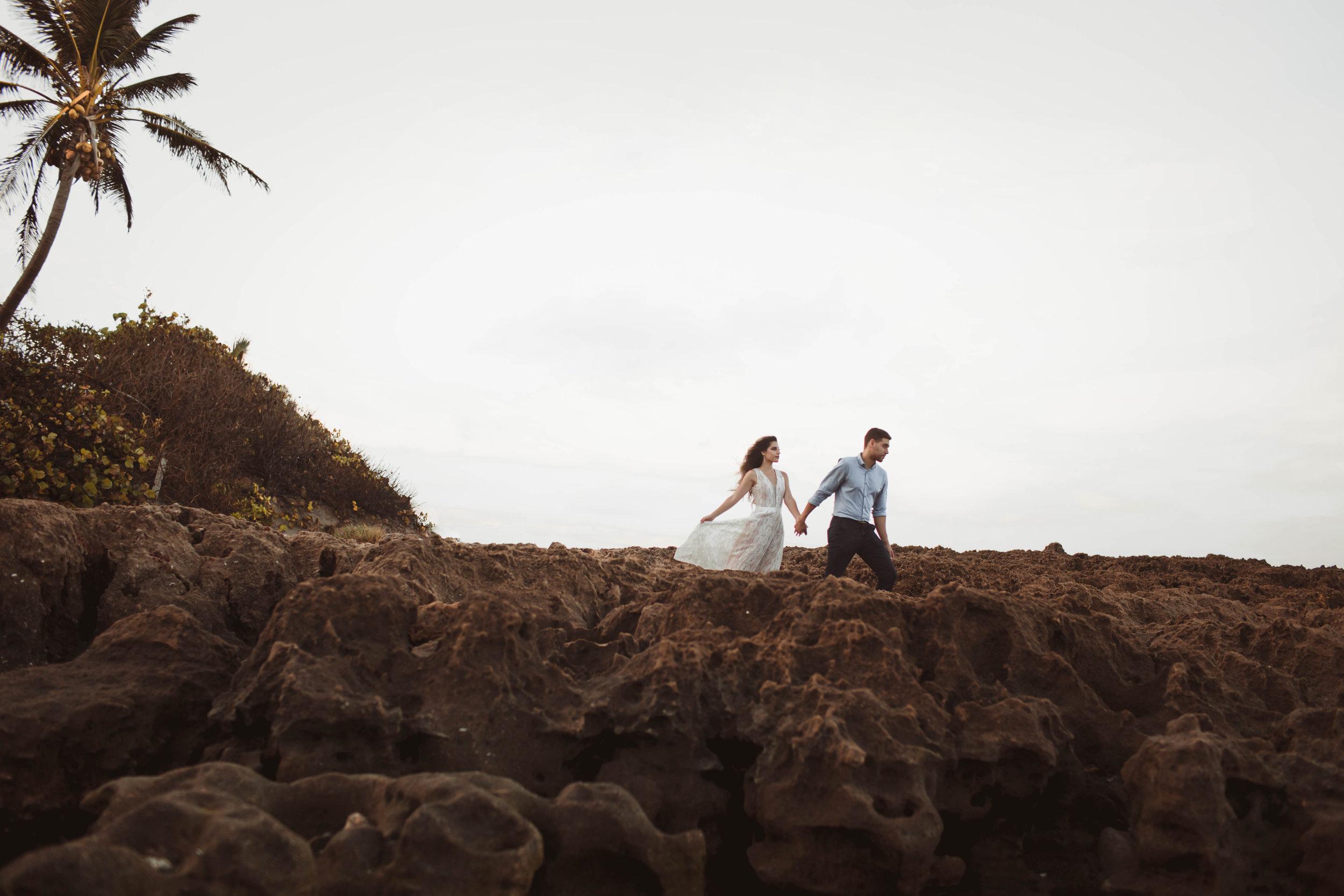 Engagement Session | Kiara Marie and Calixto |  © Vanessa Boy | vanessaboy.com-236.jpg
