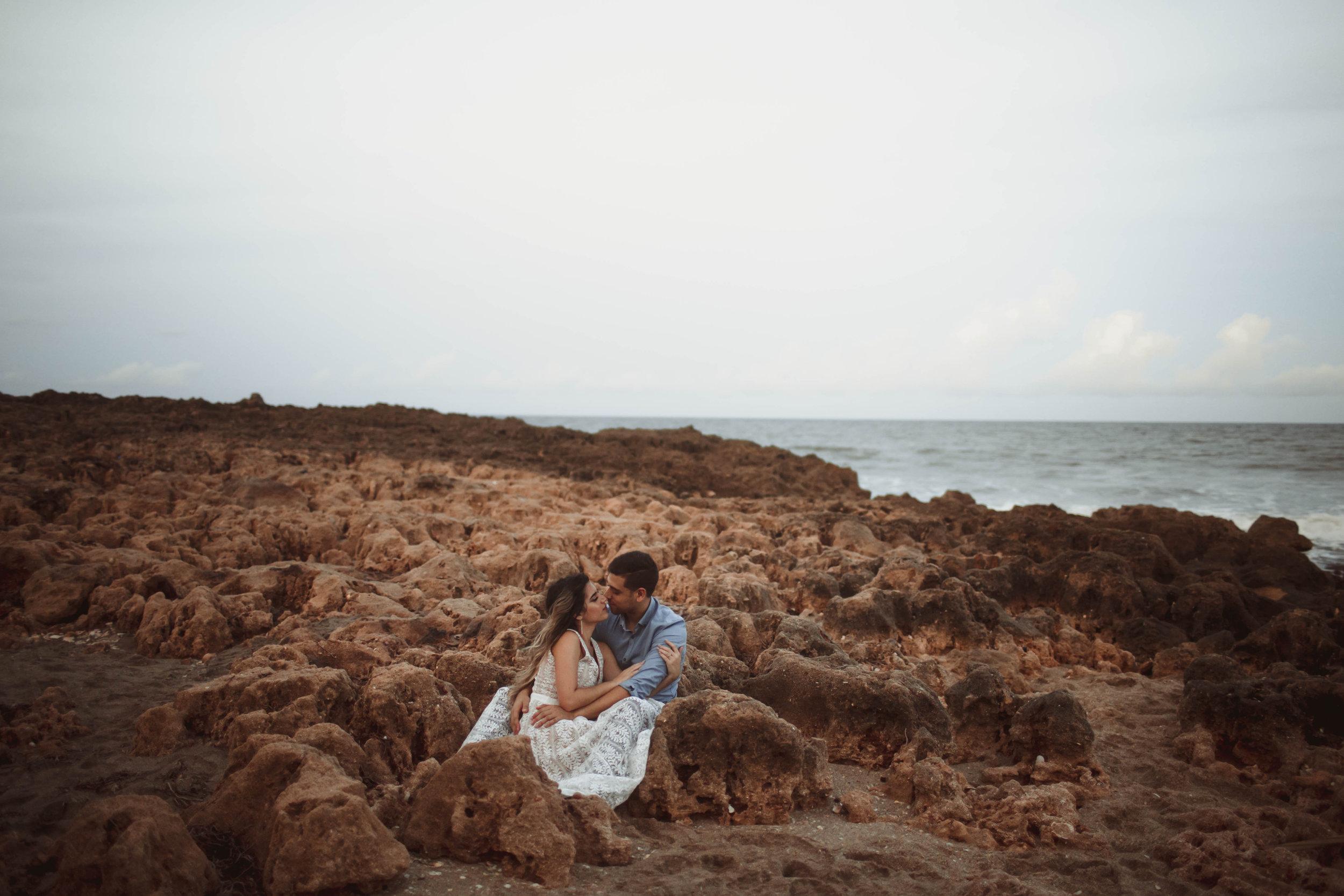 Engagement Session | Kiara Marie and Calixto |  © Vanessa Boy | vanessaboy.com-264.jpg