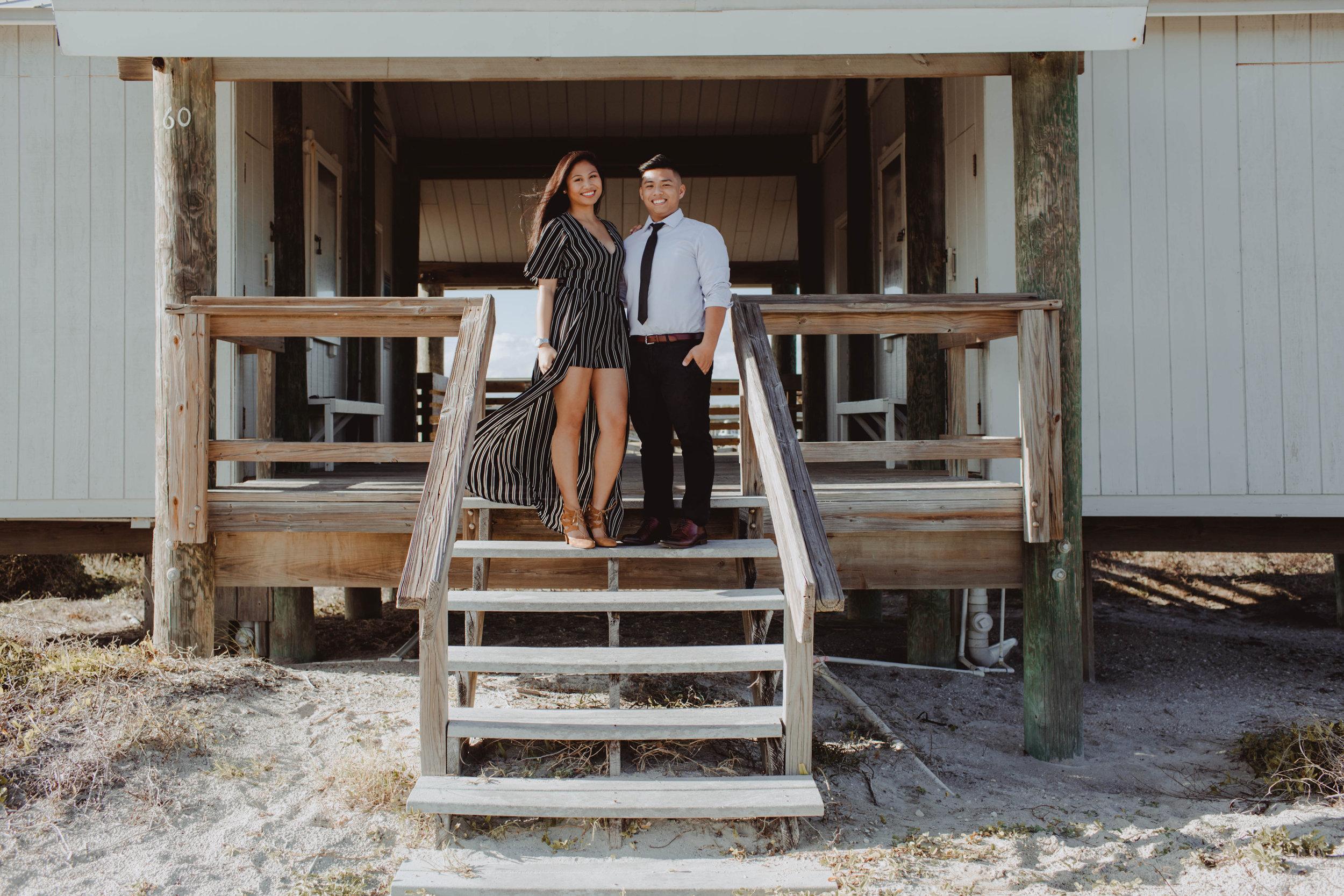 Engagement | Vanessa Boy | vanessaboy.com-100.jpg