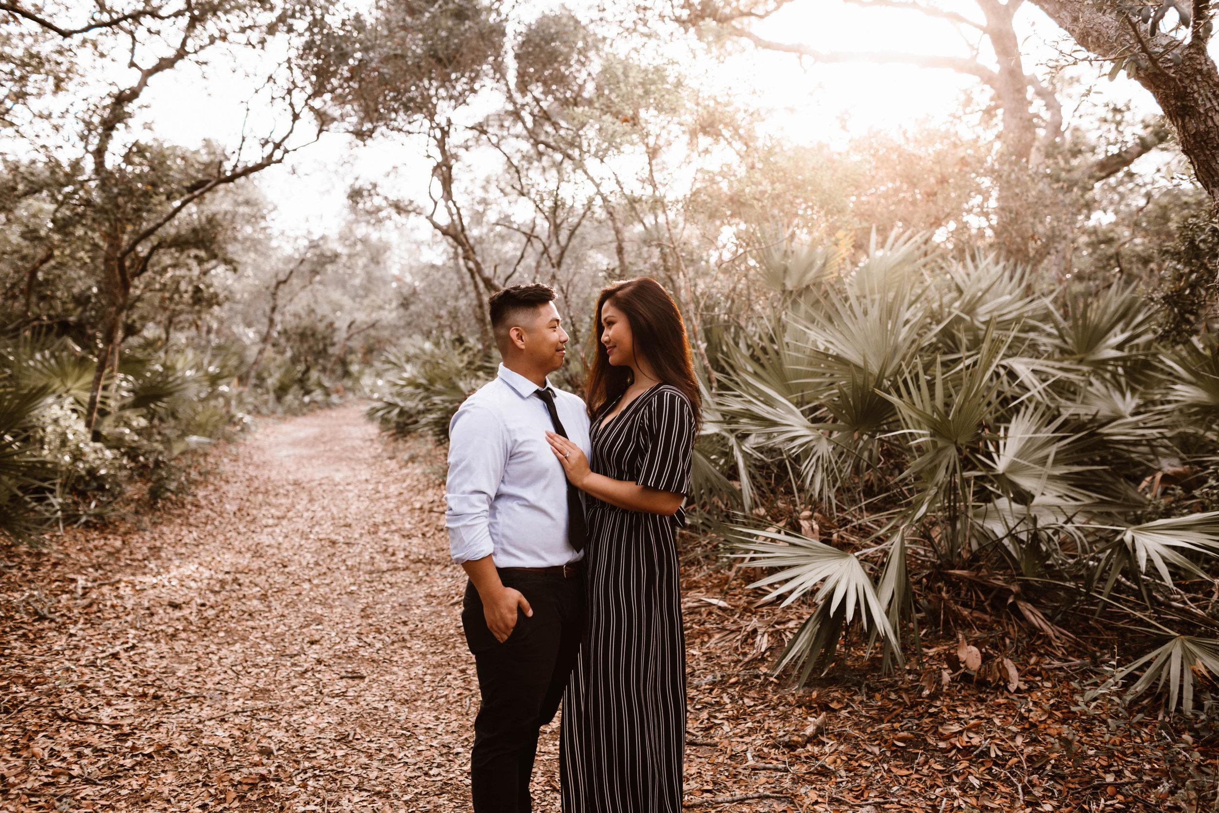 Engagement | Vanessa Boy | vanessaboy.com-124.jpg