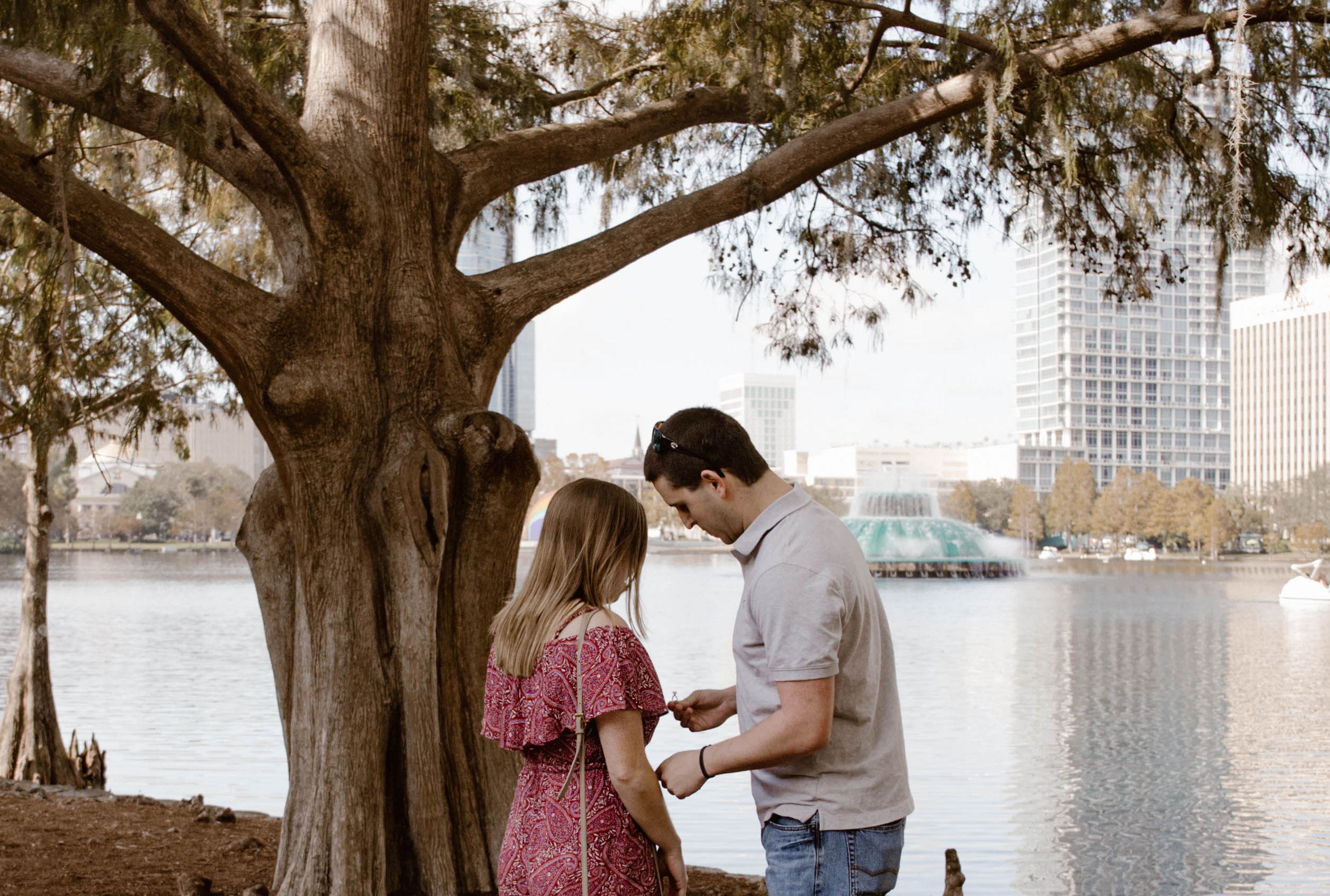 Surprise Proposal | Jason and Devin  | Vanessa Boy | vanessaboy.com-208.jpg