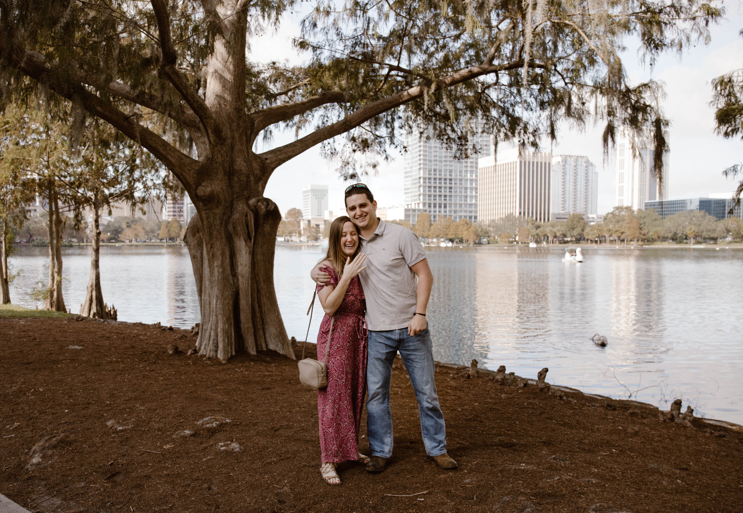 Surprise Proposal | Jason and Devin  | Vanessa Boy | vanessaboy.com-224.jpg