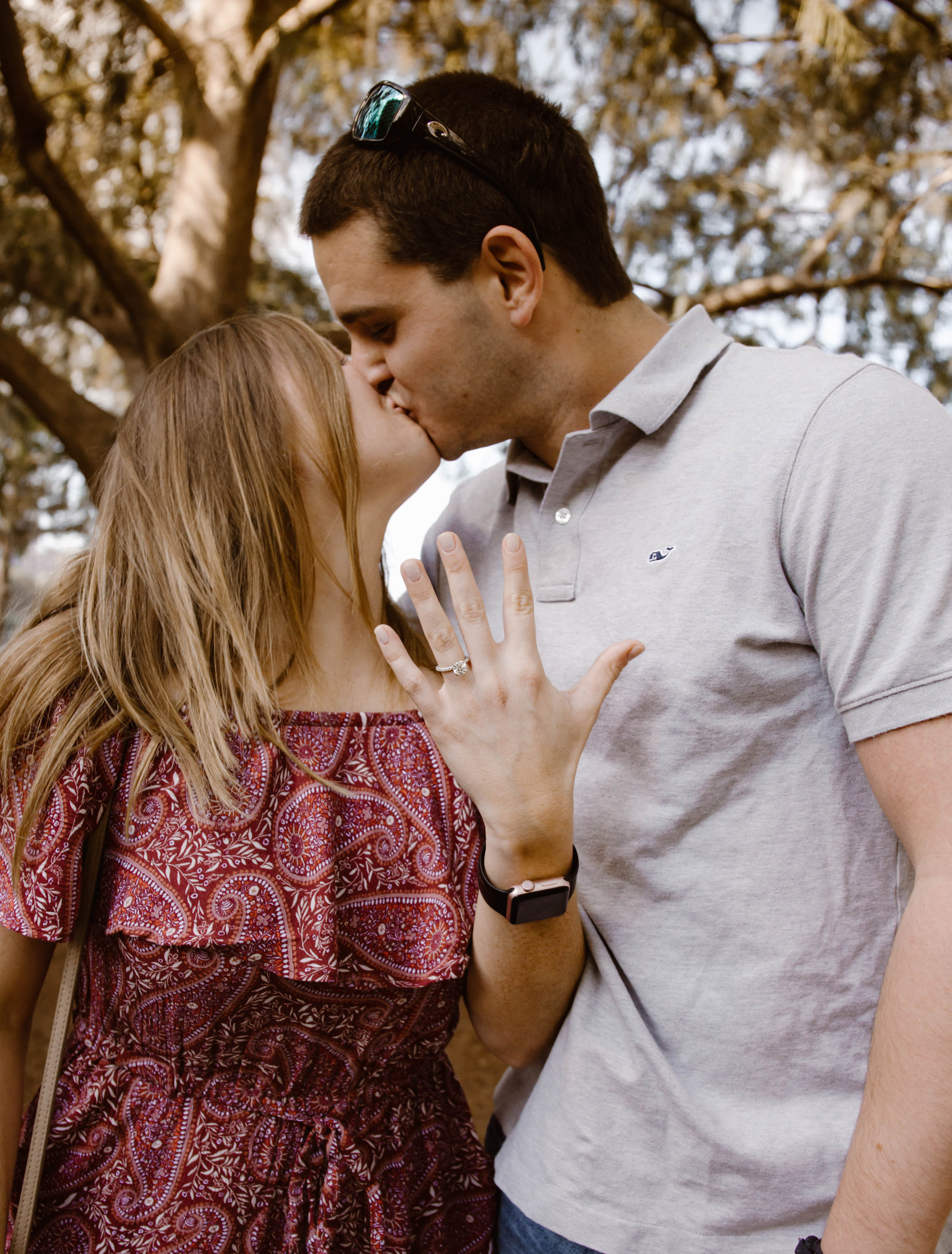 Surprise Proposal | Jason and Devin  | Vanessa Boy | vanessaboy.com-232.jpg