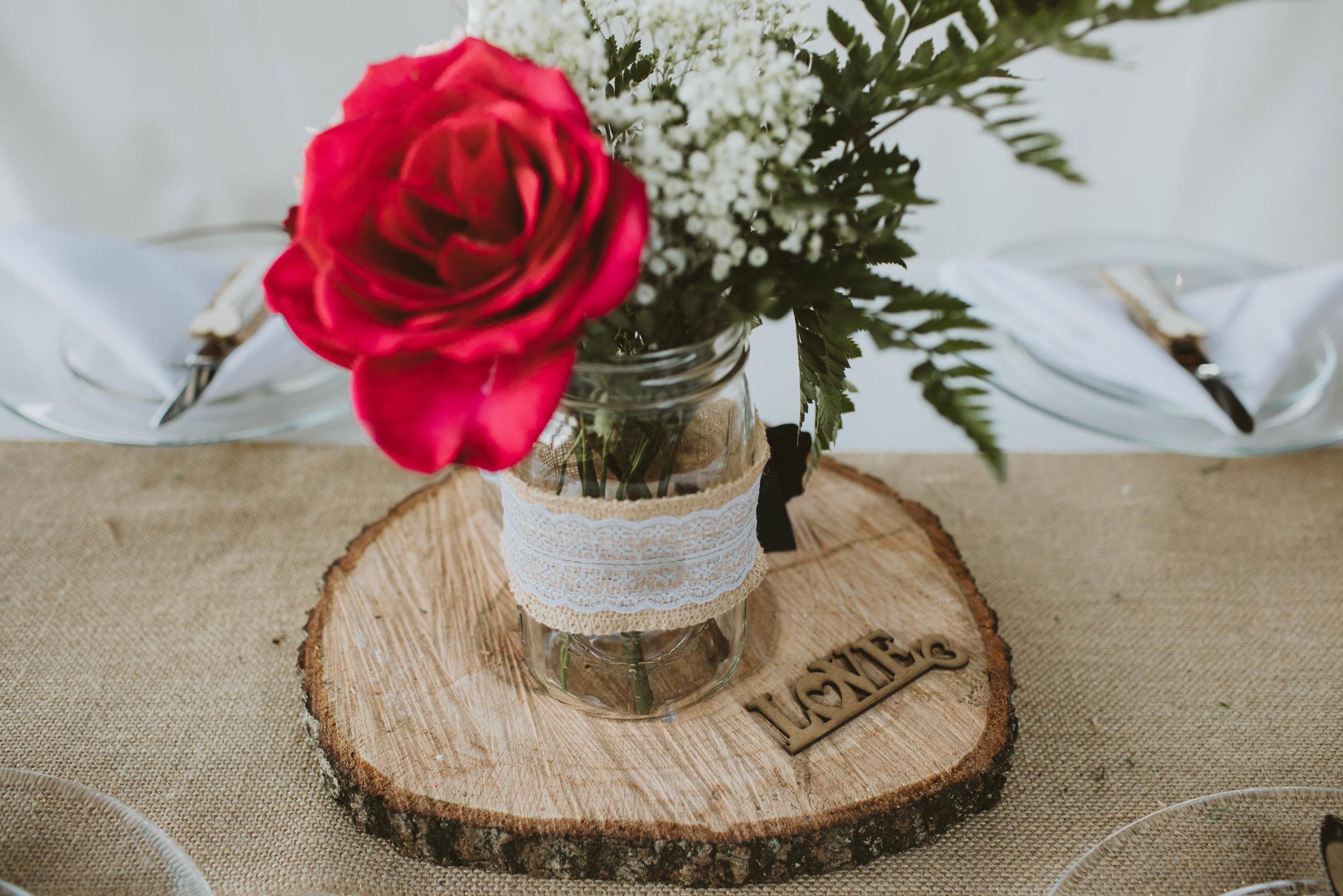 Wedding | Ian and Juli | Vanessa Boy | vanessaboy.com-108.jpg