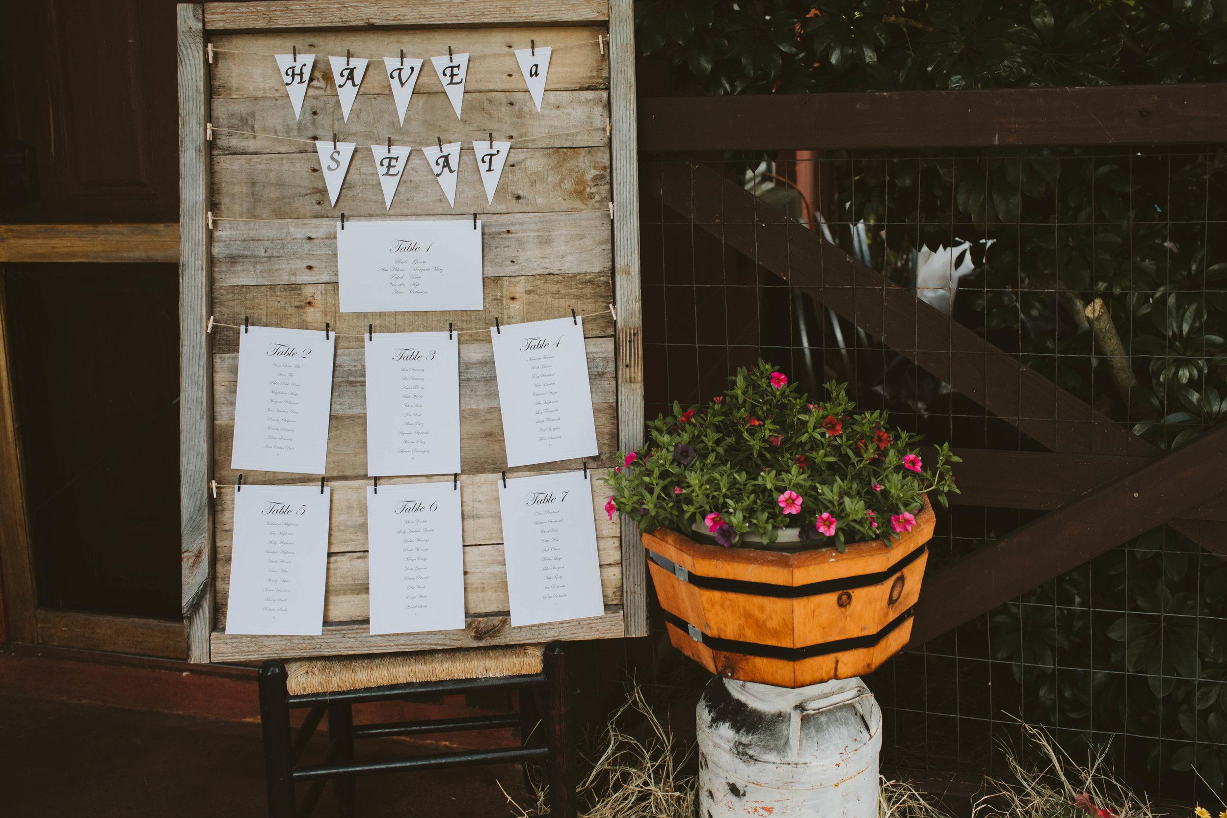 Wedding | Ian and Juli | Vanessa Boy | vanessaboy.com-113.jpg