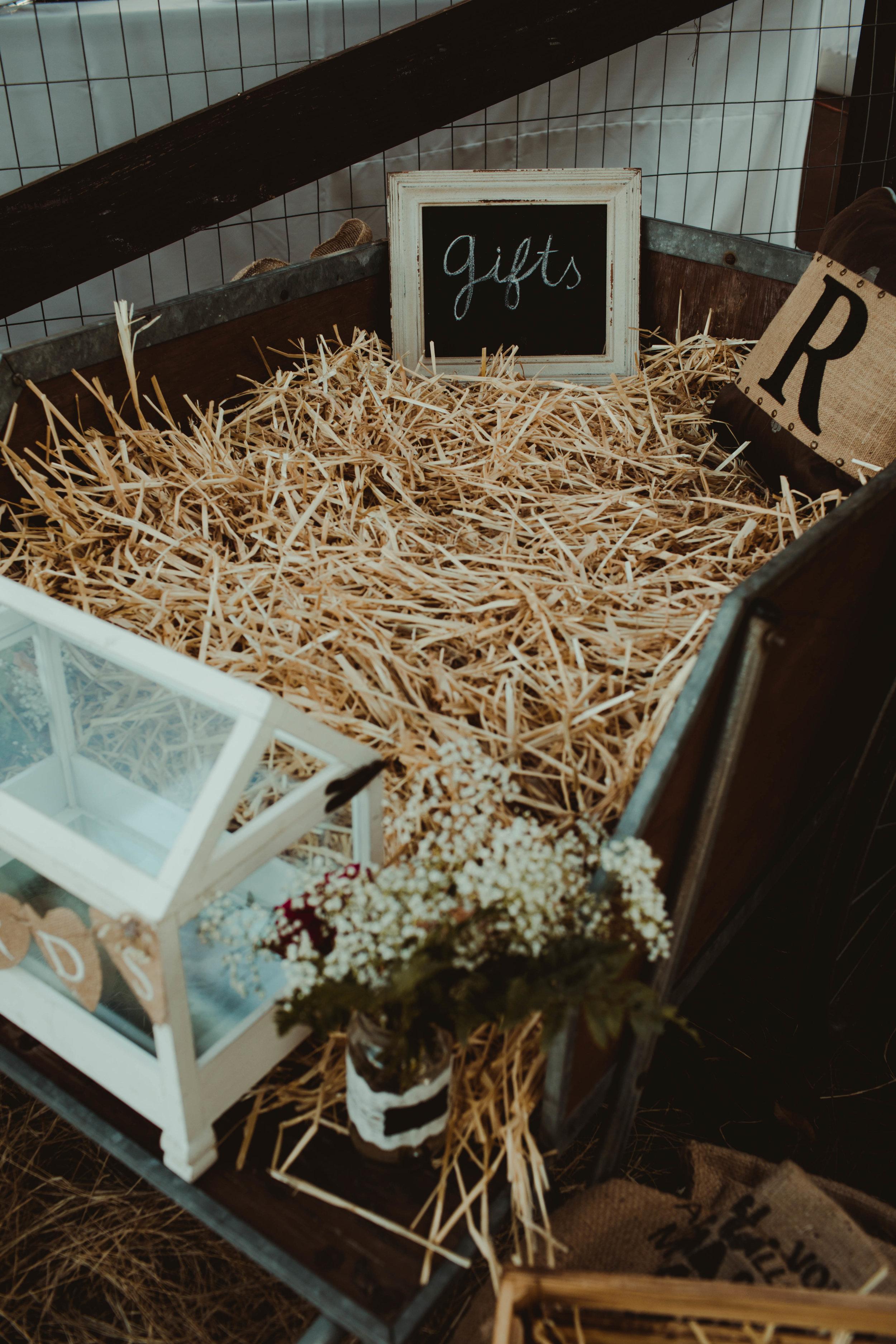 Wedding | Ian and Juli | Vanessa Boy | vanessaboy.com-141.jpg