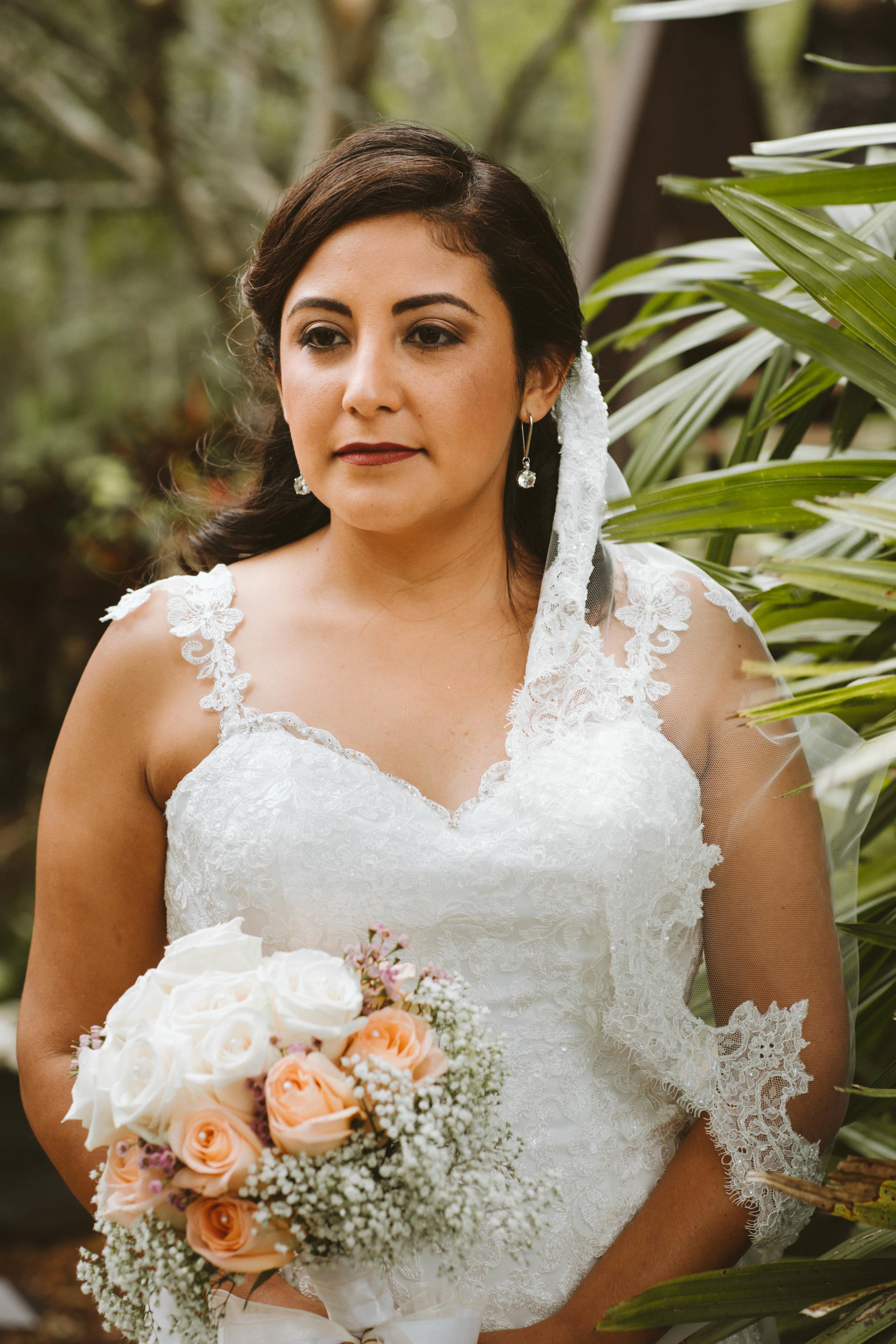 Wedding | Ian and Juli | Vanessa Boy | vanessaboy.com-205.jpg