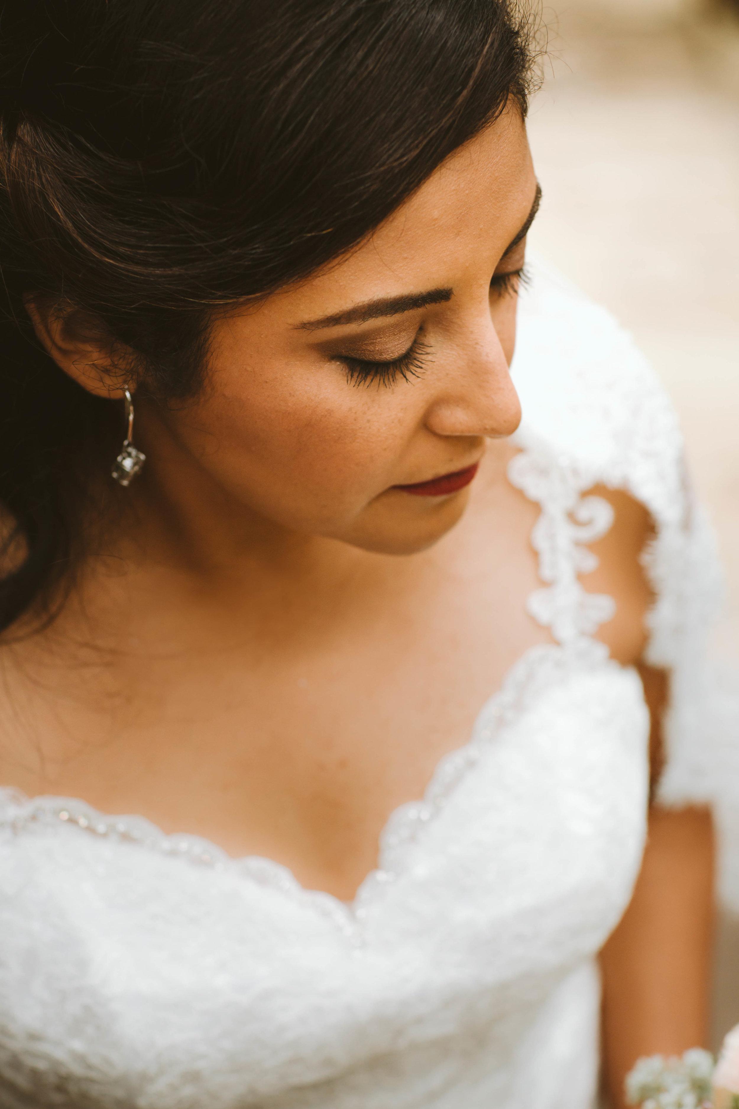 Wedding | Ian and Juli | Vanessa Boy | vanessaboy.com-207.jpg