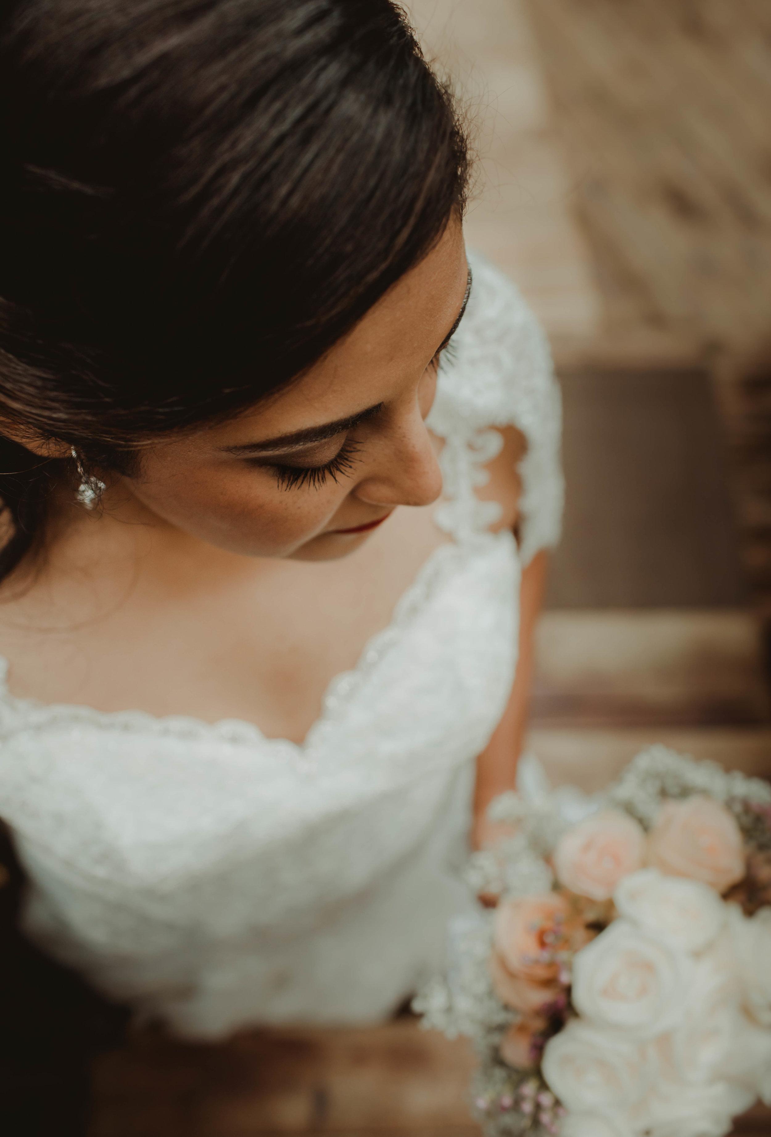 Wedding | Ian and Juli | Vanessa Boy | vanessaboy.com-217.jpg