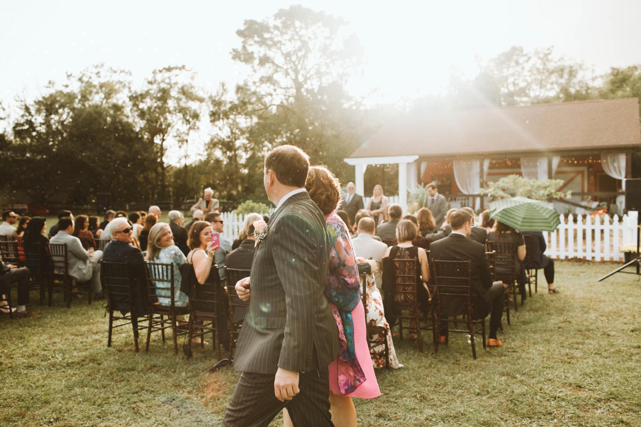 Wedding | Ian and Juli | Vanessa Boy | vanessaboy.com-252.jpg