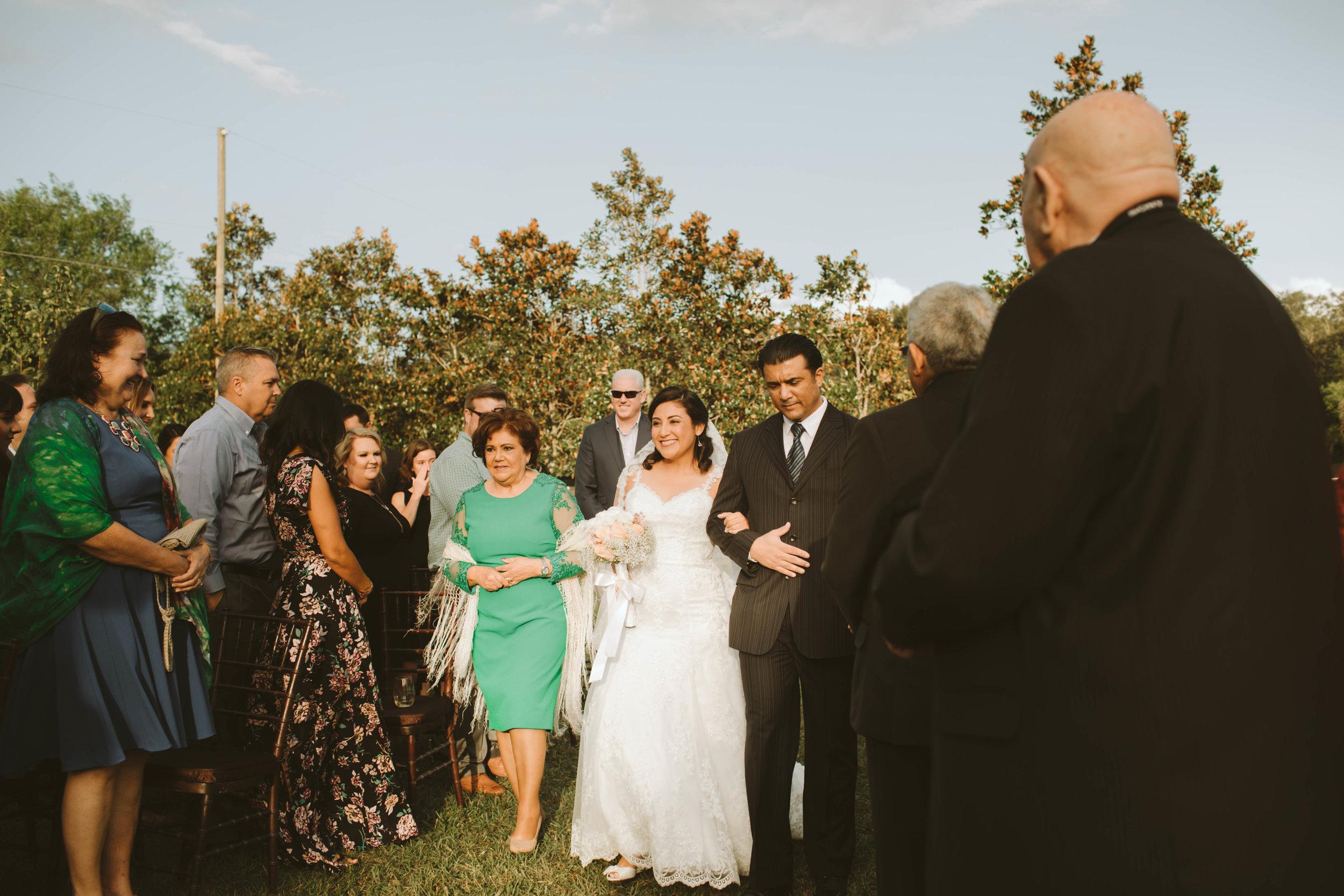 Wedding | Ian and Juli | Vanessa Boy | vanessaboy.com-268.jpg