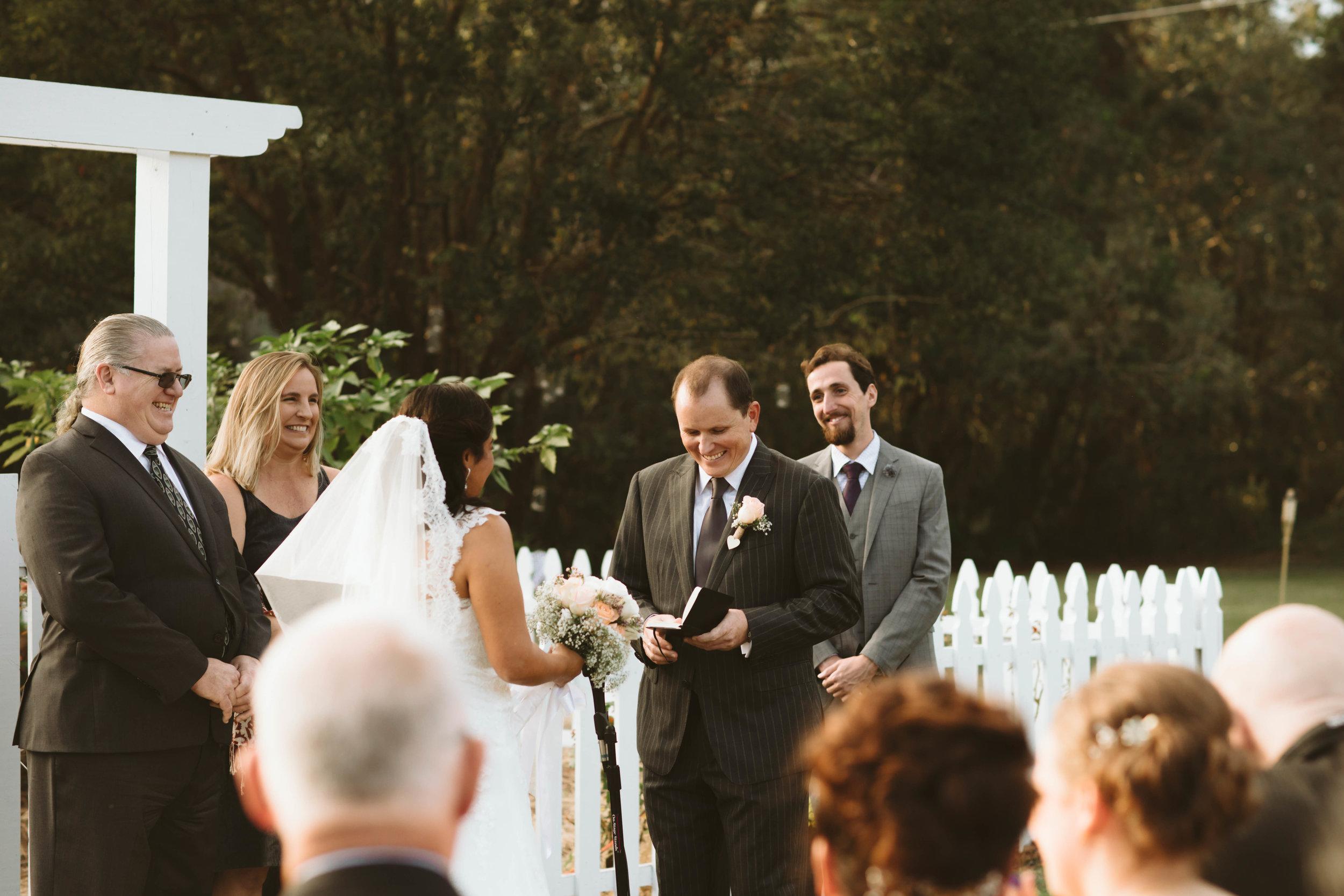 Wedding | Ian and Juli | Vanessa Boy | vanessaboy.com-299.jpg