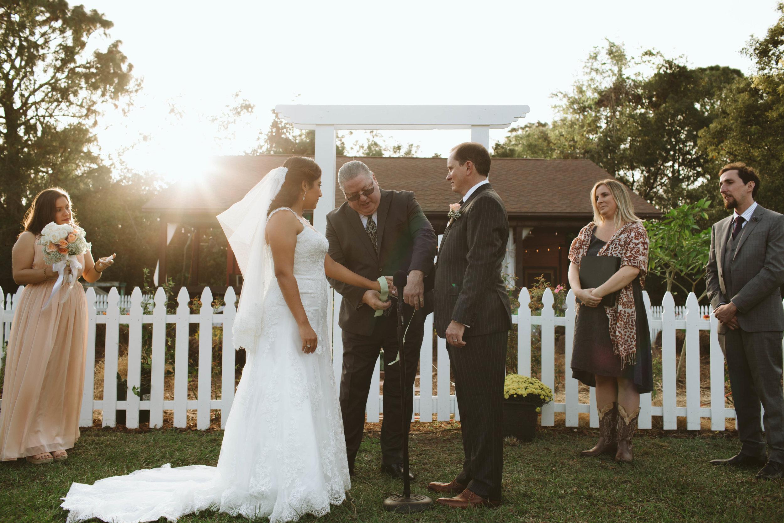 Wedding | Ian and Juli | Vanessa Boy | vanessaboy.com-327.jpg
