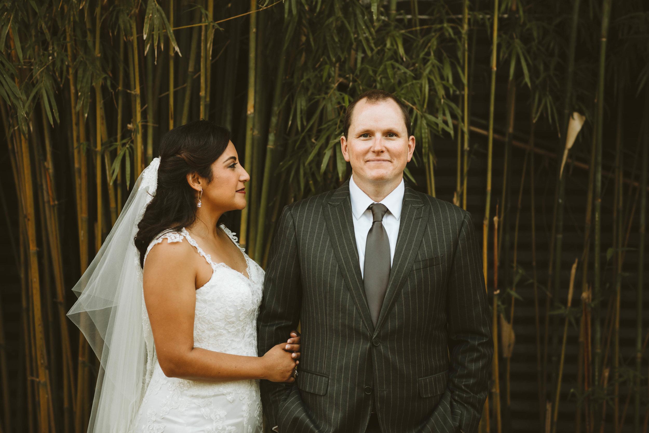 Wedding | Ian and Juli | Vanessa Boy | vanessaboy.com-353.jpg