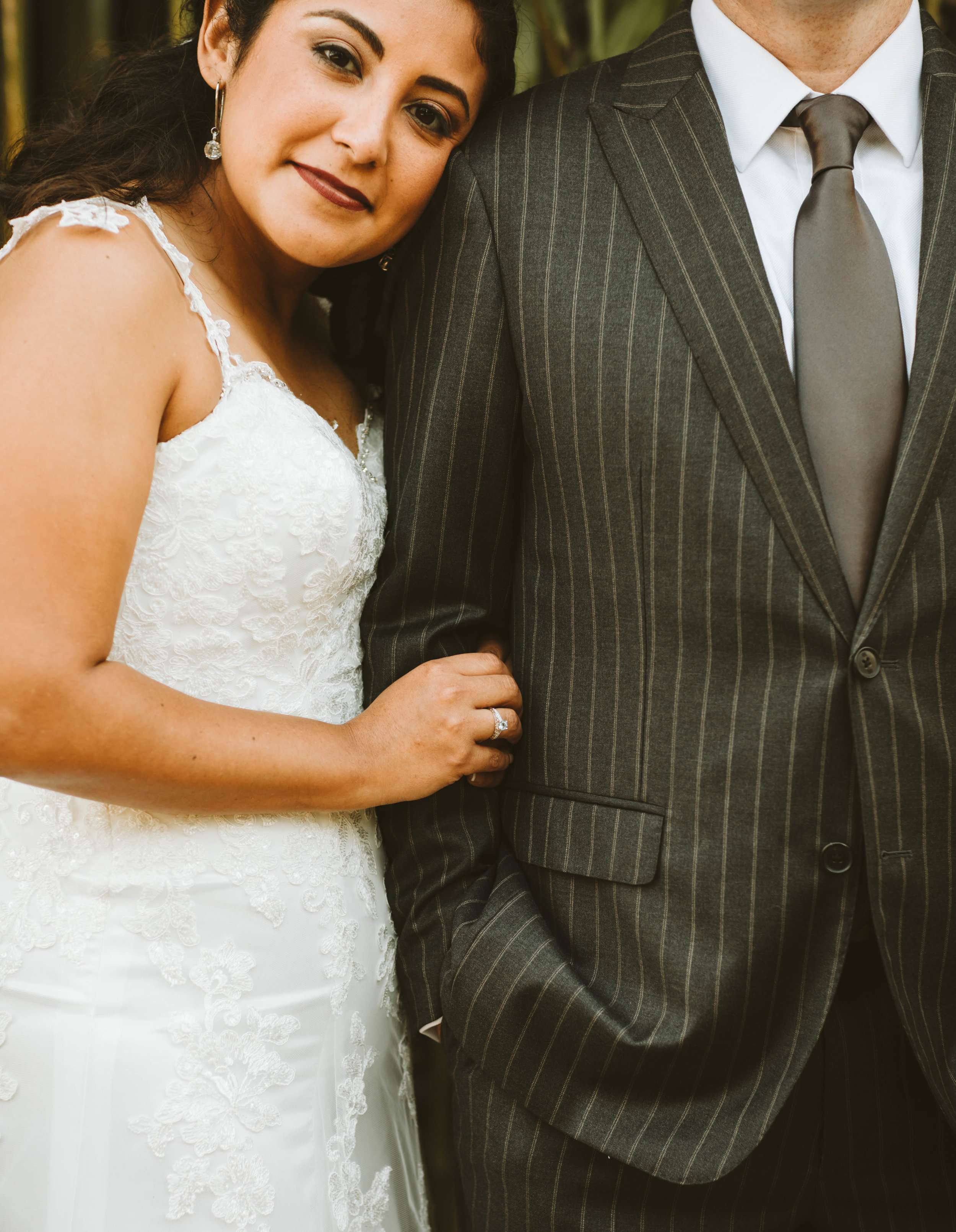 Wedding | Ian and Juli | Vanessa Boy | vanessaboy.com-355.jpg