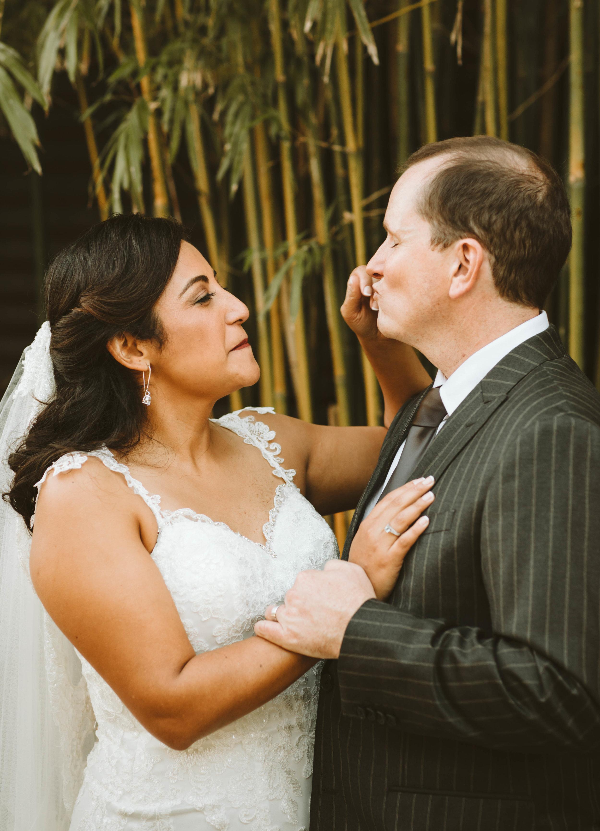Wedding | Ian and Juli | Vanessa Boy | vanessaboy.com-358.jpg