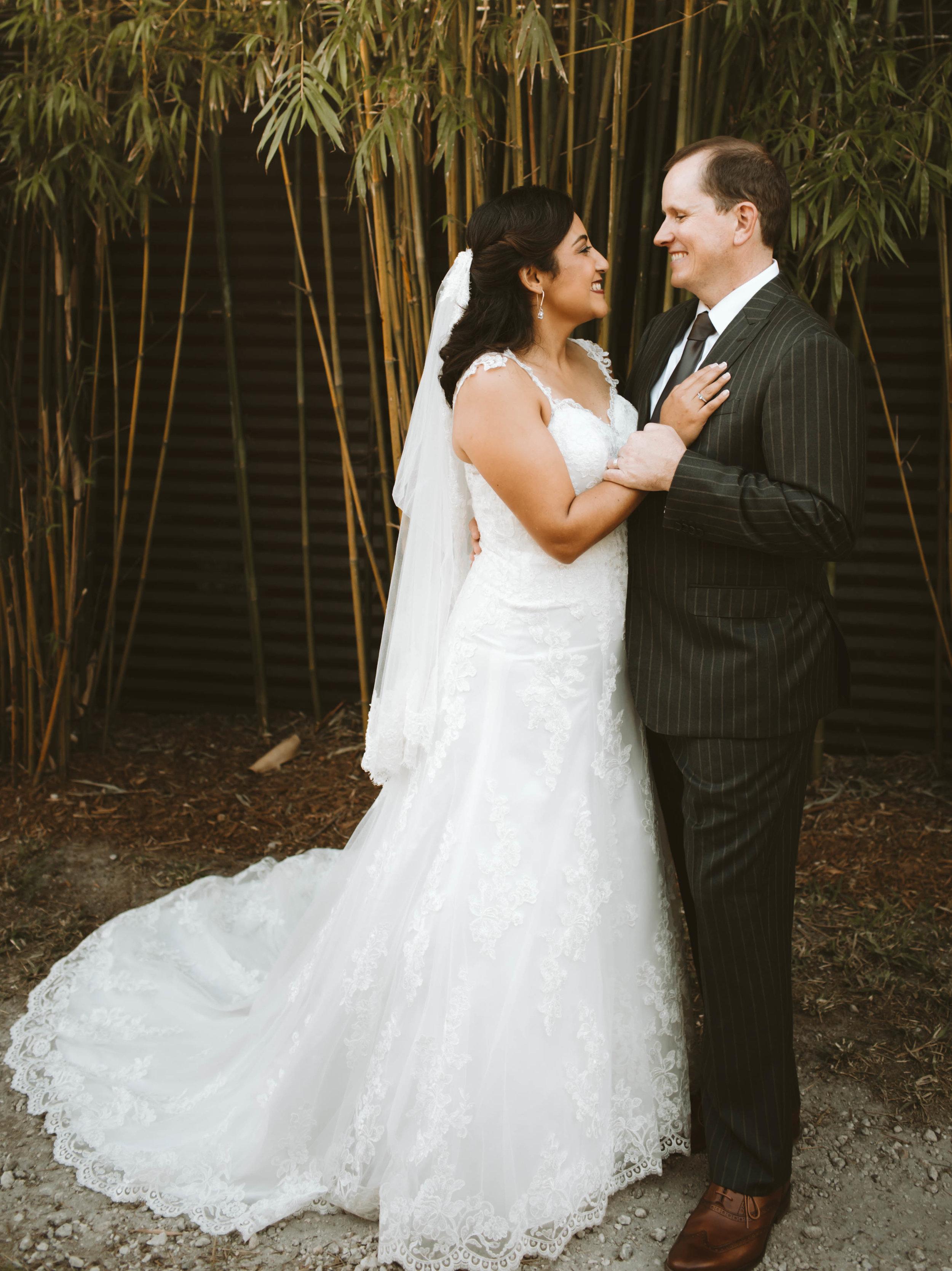 Wedding | Ian and Juli | Vanessa Boy | vanessaboy.com-368.jpg