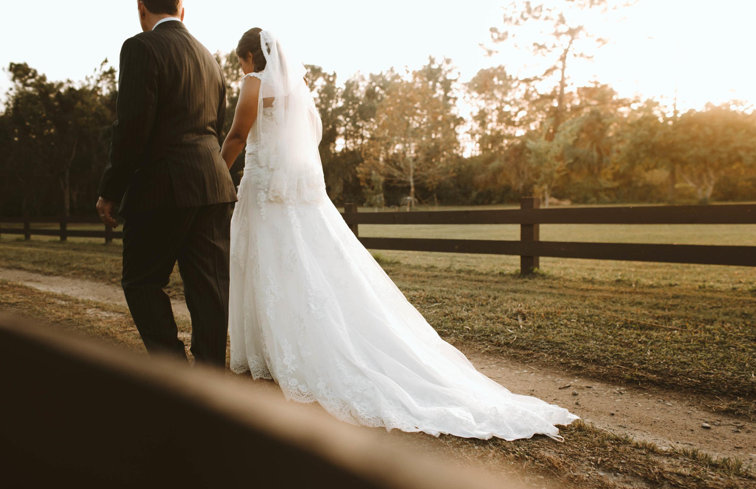 Wedding | Ian and Juli | Vanessa Boy | vanessaboy.com-374.jpg
