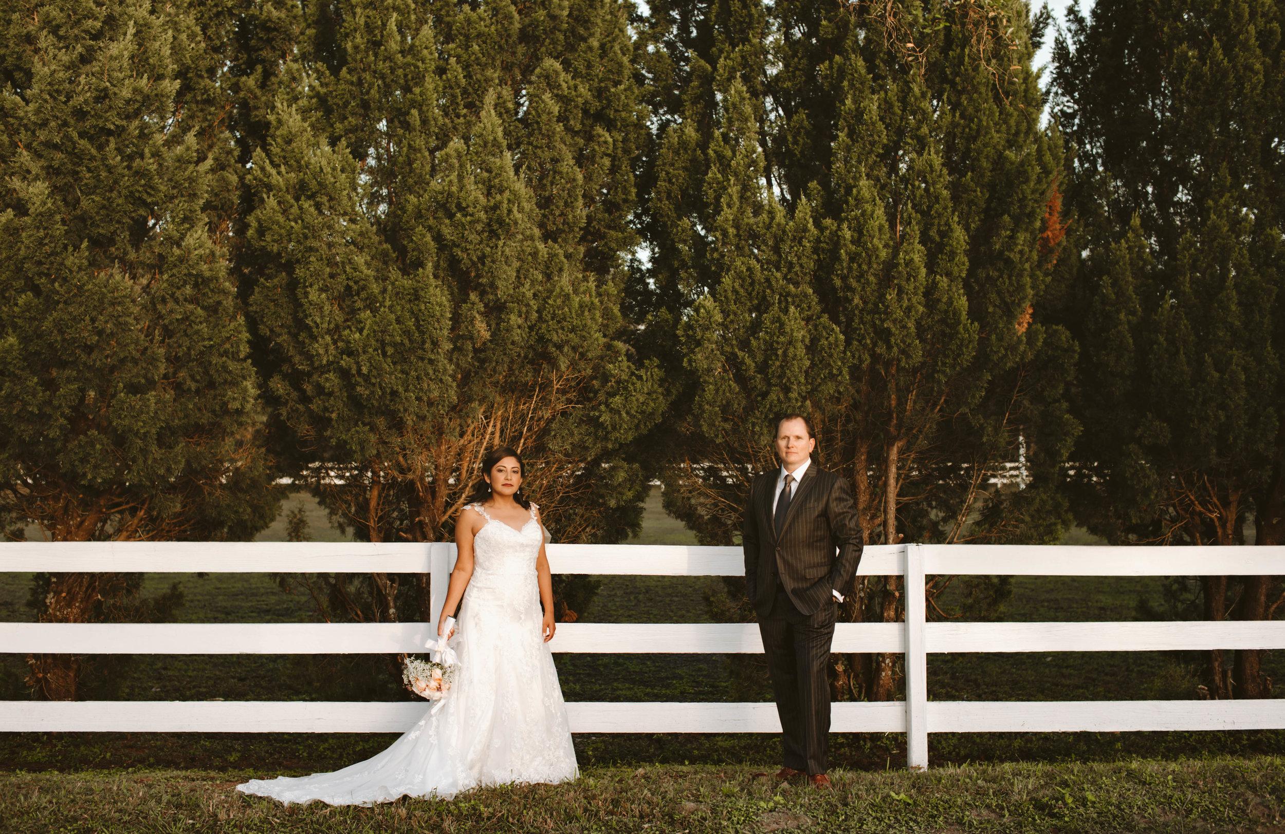 Wedding | Ian and Juli | Vanessa Boy | vanessaboy.com-380.jpg