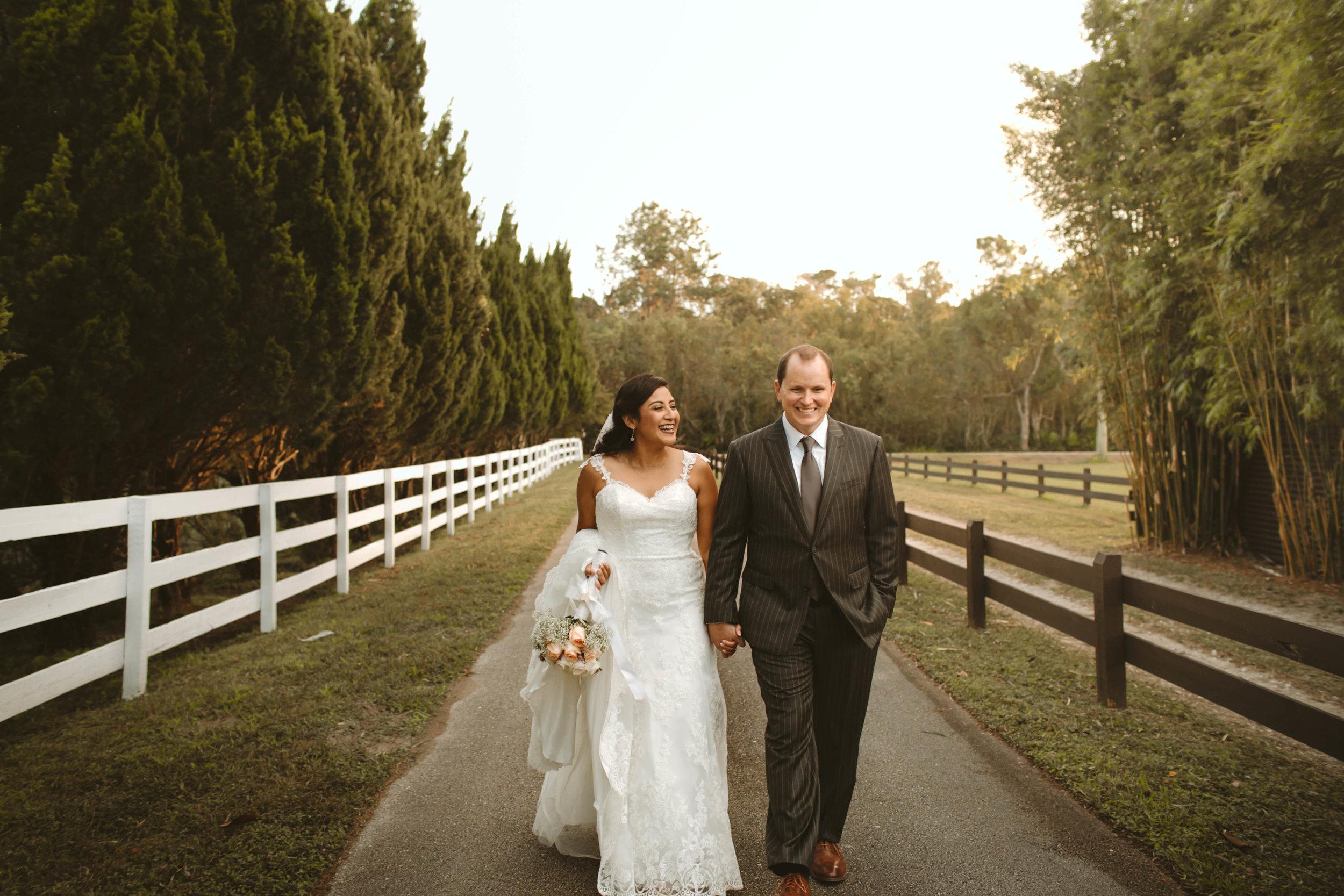 Wedding | Ian and Juli | Vanessa Boy | vanessaboy.com-390.jpg