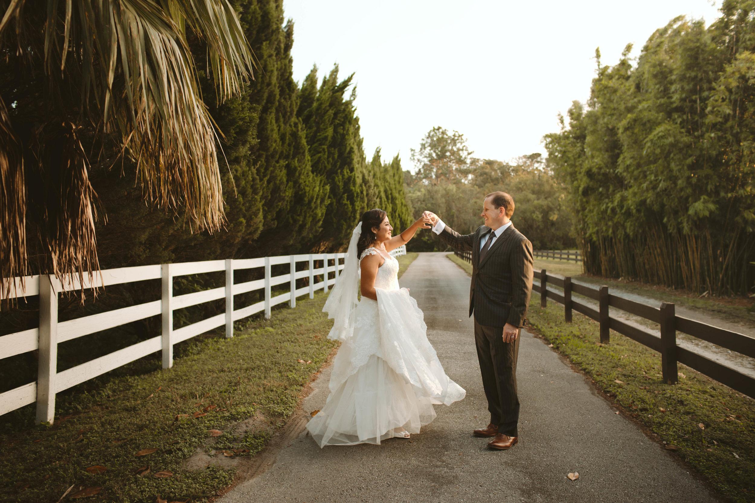Wedding | Ian and Juli | Vanessa Boy | vanessaboy.com-396.jpg