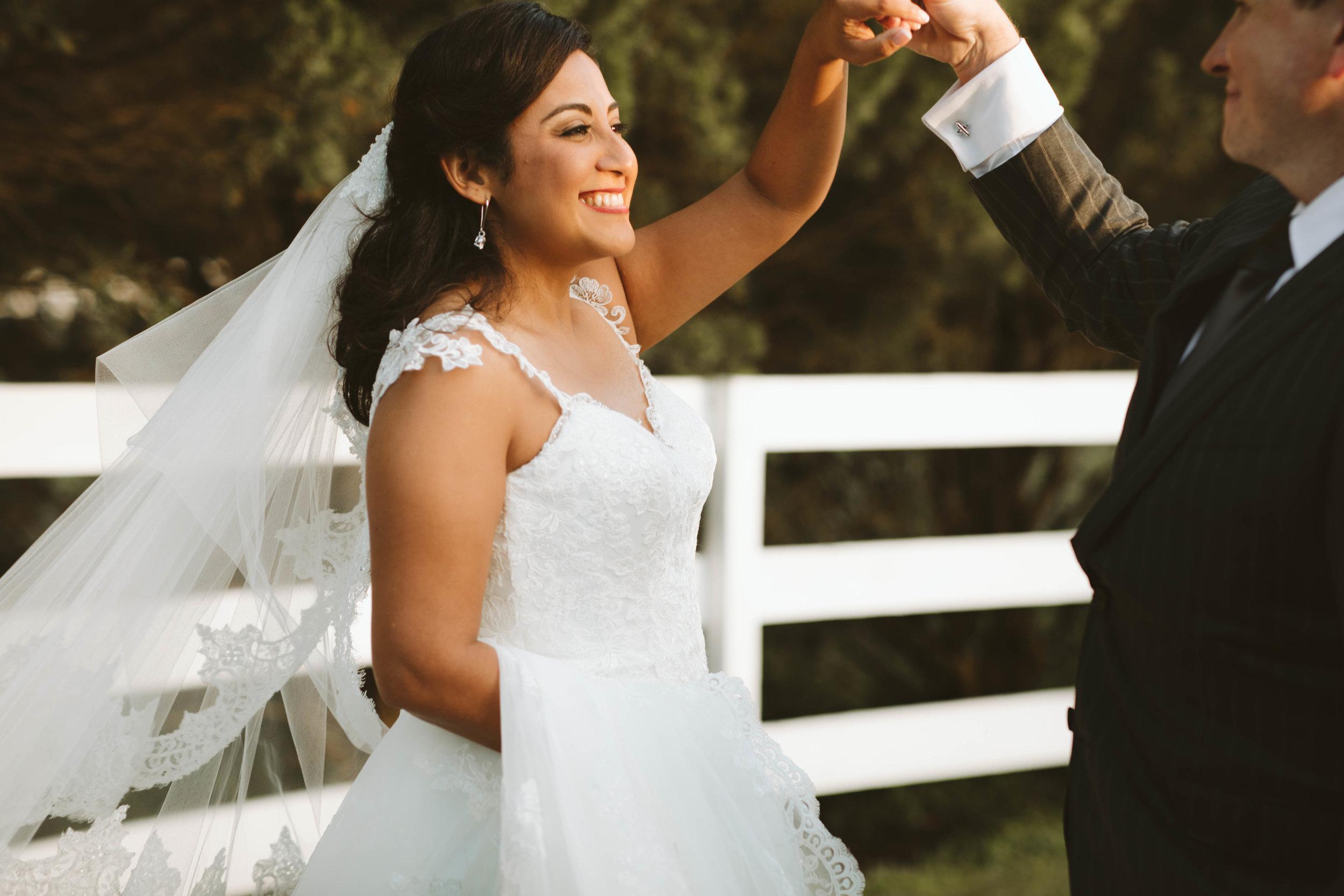 Wedding | Ian and Juli | Vanessa Boy | vanessaboy.com-402.jpg