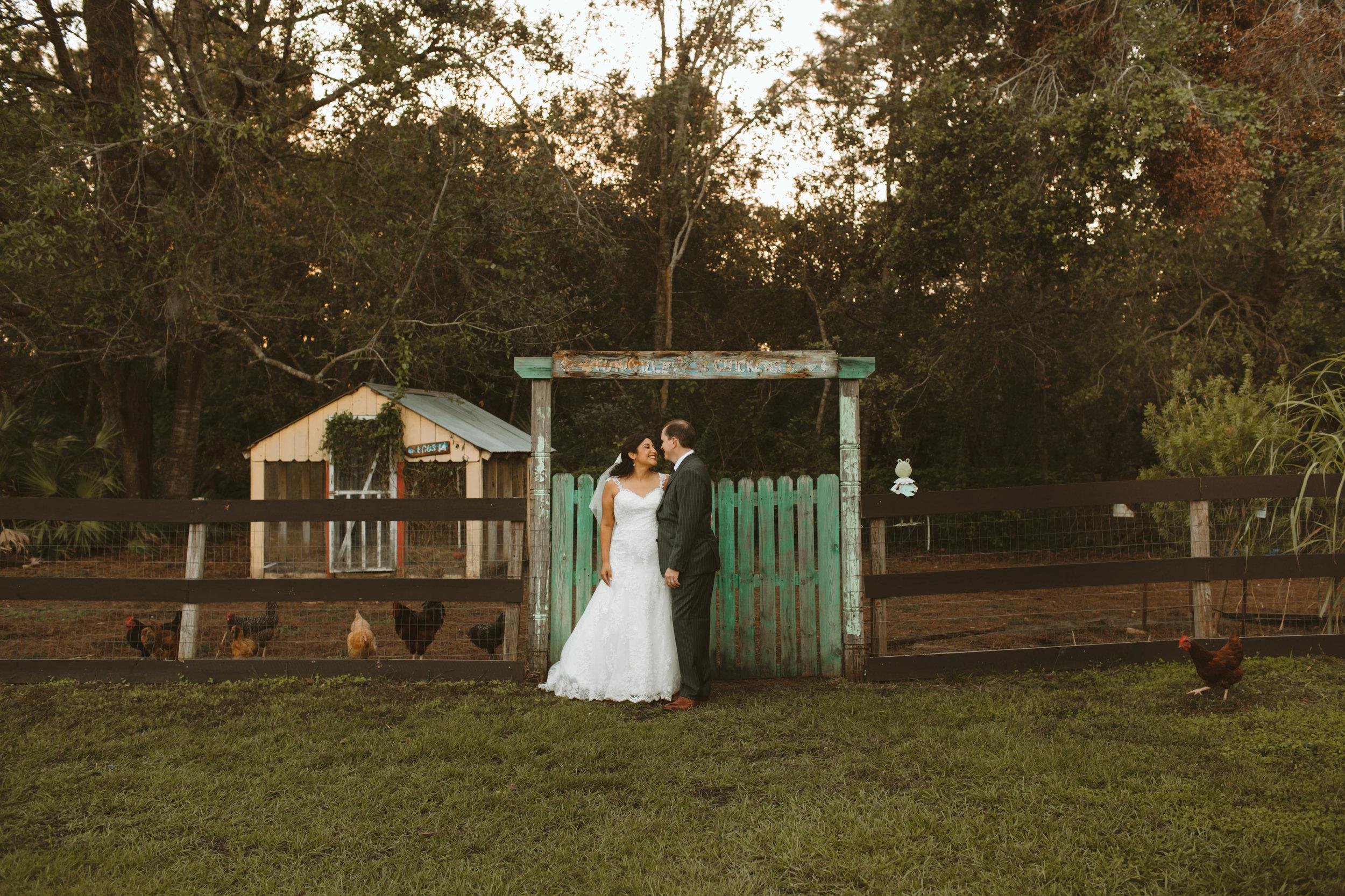 Wedding | Ian and Juli | Vanessa Boy | vanessaboy.com-408.jpg