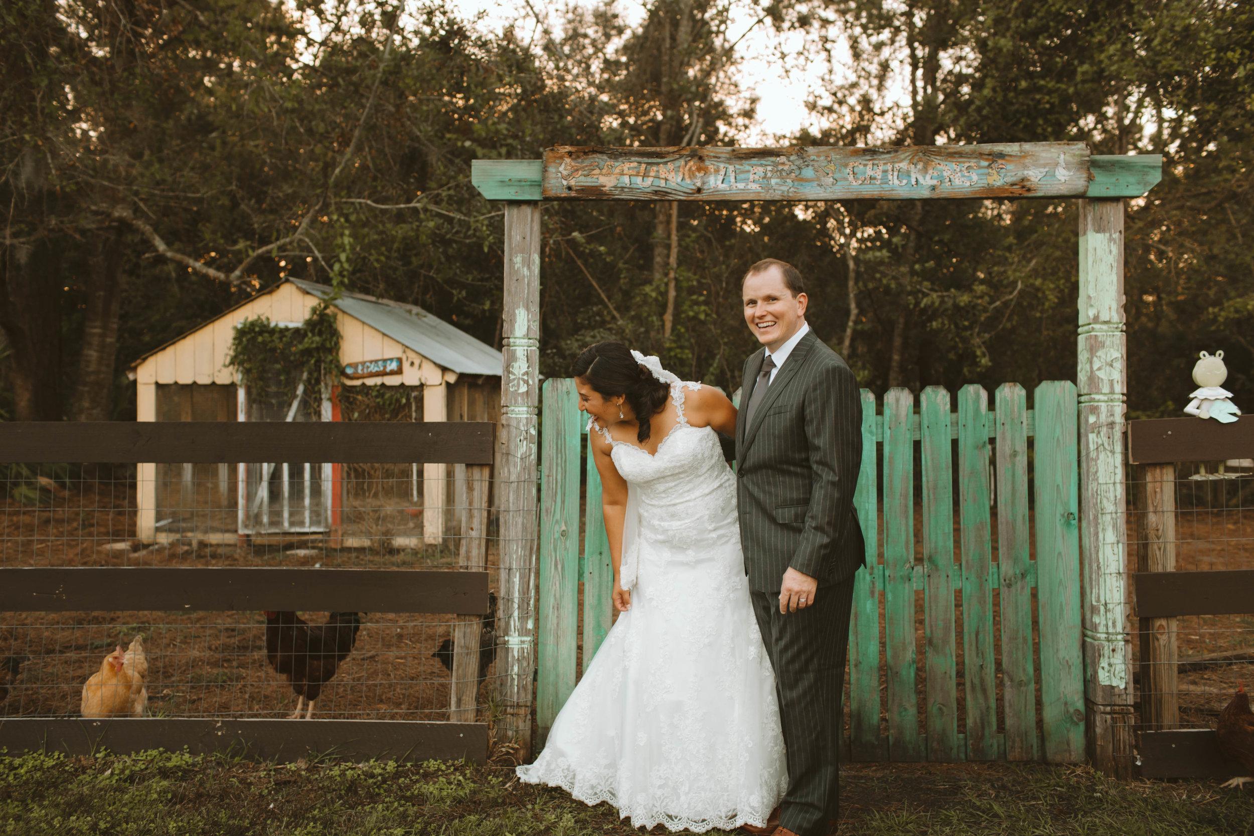 Wedding | Ian and Juli | Vanessa Boy | vanessaboy.com-410.jpg