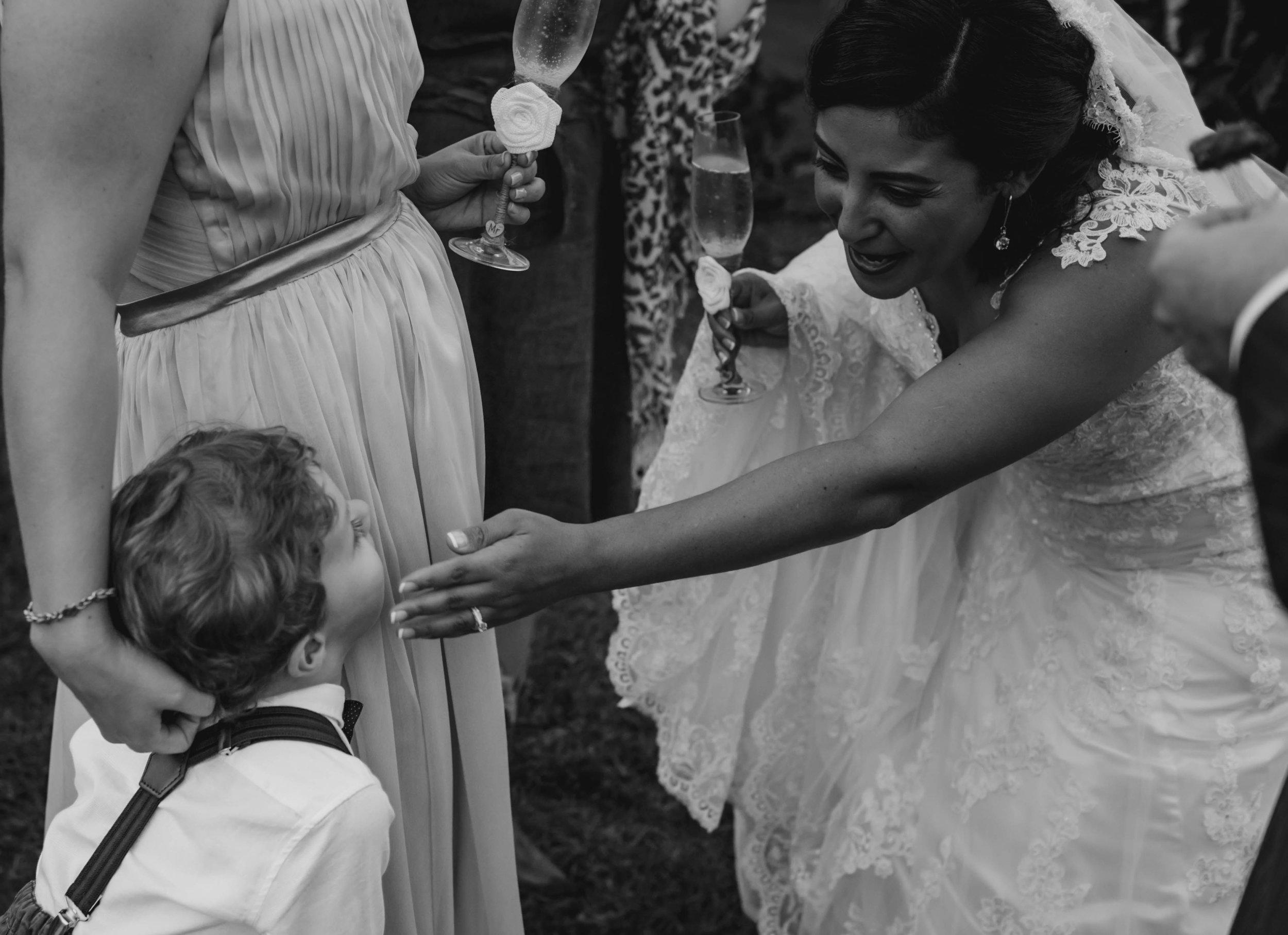 Wedding | Ian and Juli | Vanessa Boy | vanessaboy.com-425.jpg