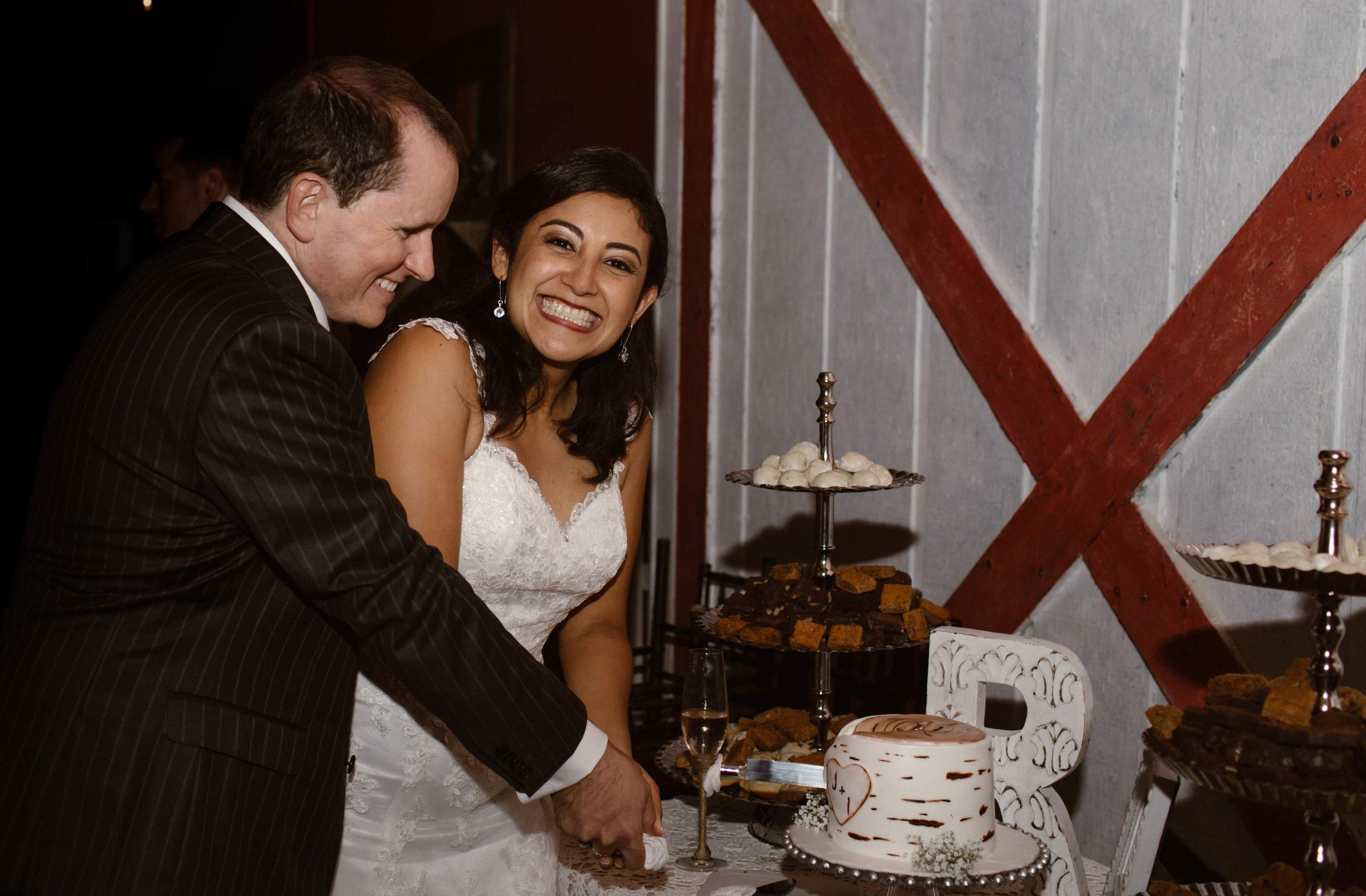Wedding | Ian and Juli | Vanessa Boy | vanessaboy.com-504.jpg