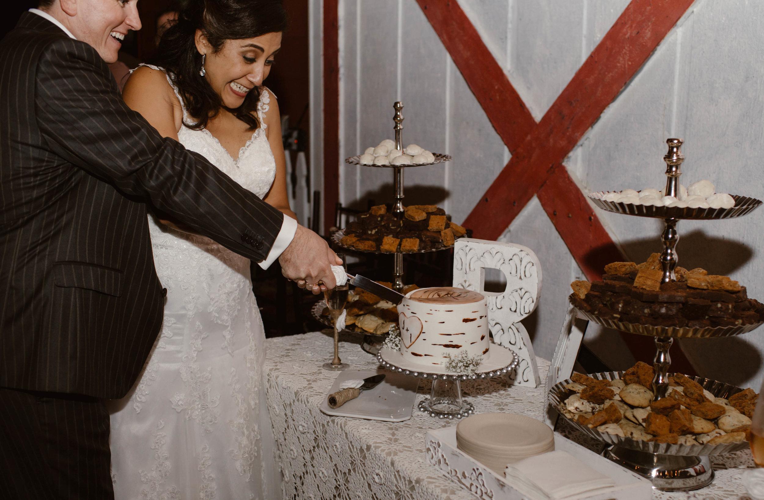 Wedding | Ian and Juli | Vanessa Boy | vanessaboy.com-503.jpg