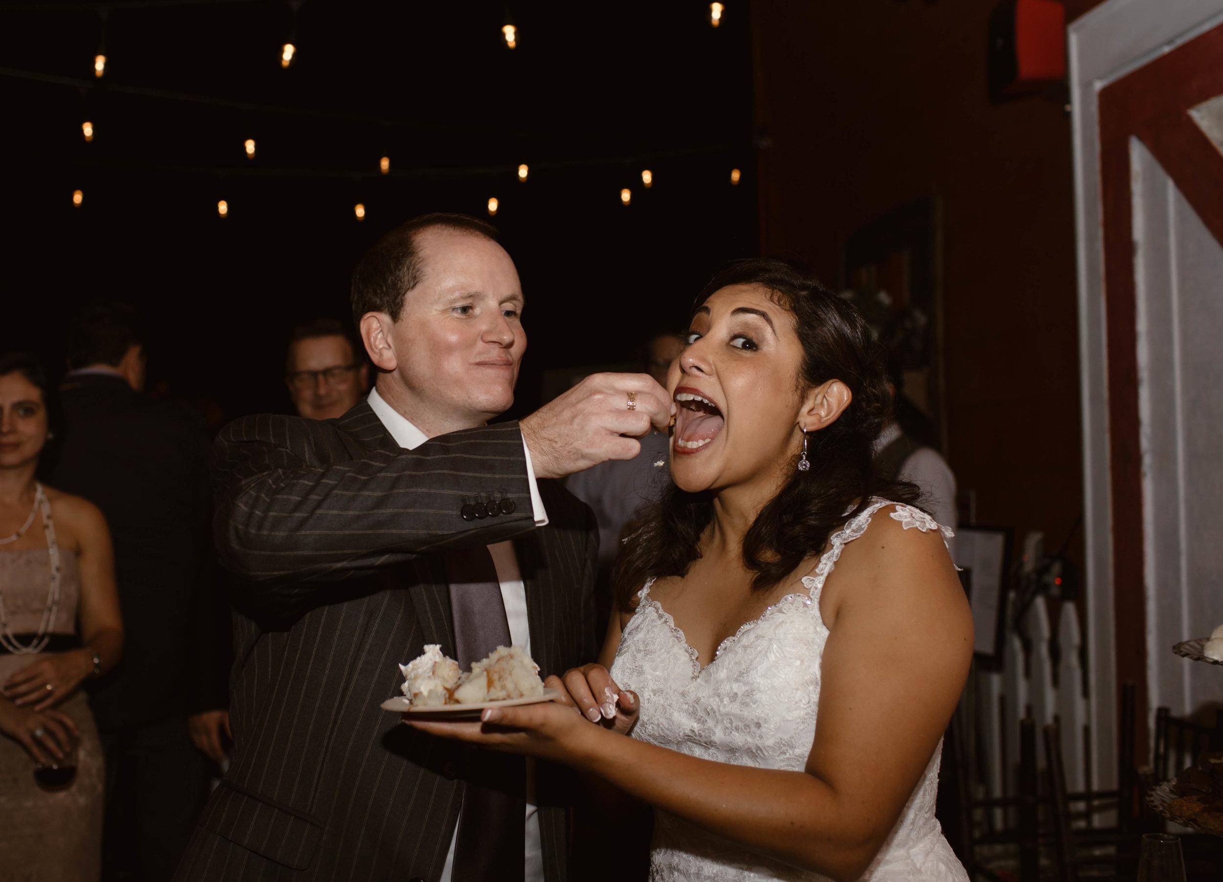 Wedding | Ian and Juli | Vanessa Boy | vanessaboy.com-506.jpg
