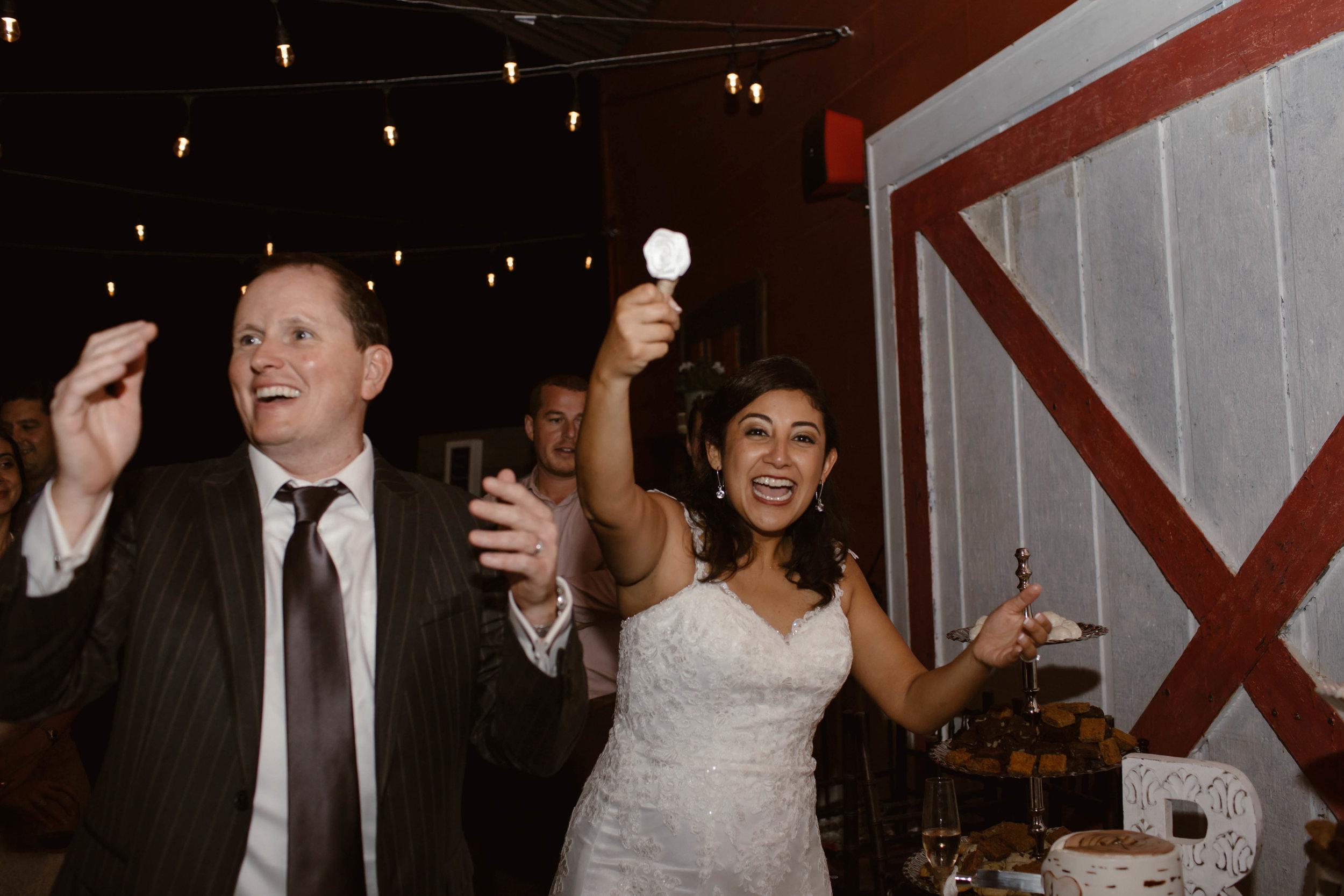 Wedding | Ian and Juli | Vanessa Boy | vanessaboy.com-505.jpg