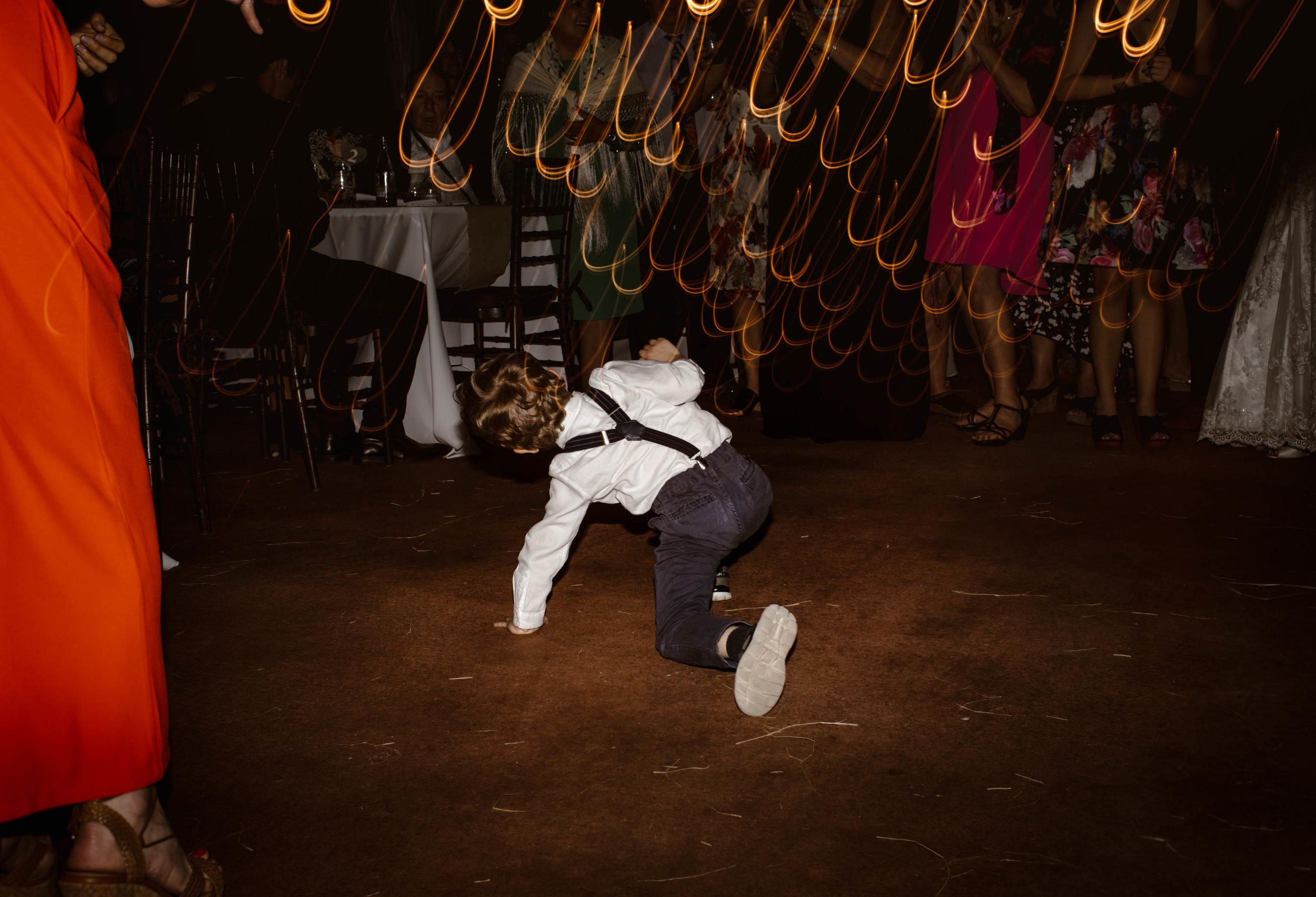 Wedding | Ian and Juli | Vanessa Boy | vanessaboy.com-509.jpg