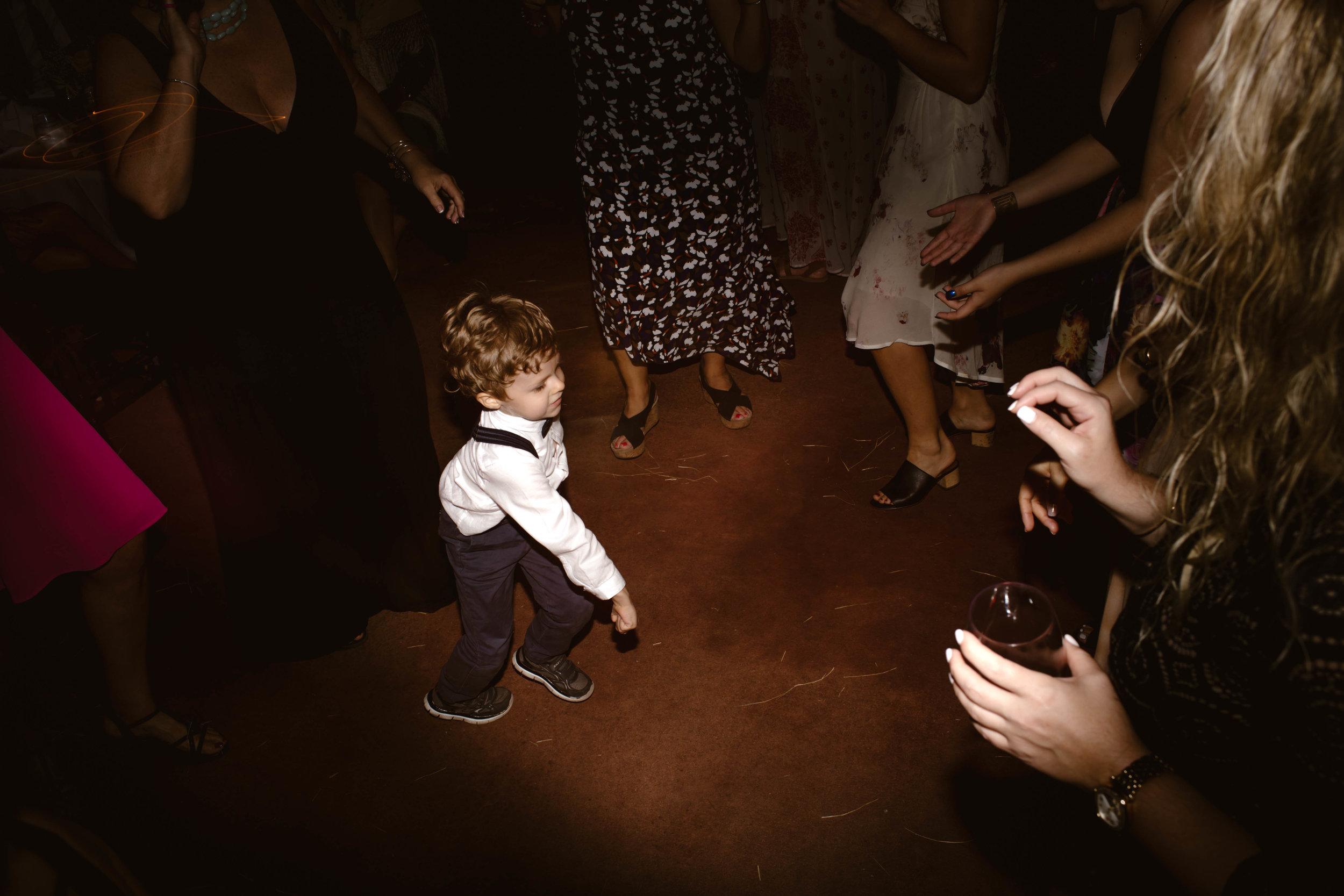 Wedding | Ian and Juli | Vanessa Boy | vanessaboy.com-510.jpg