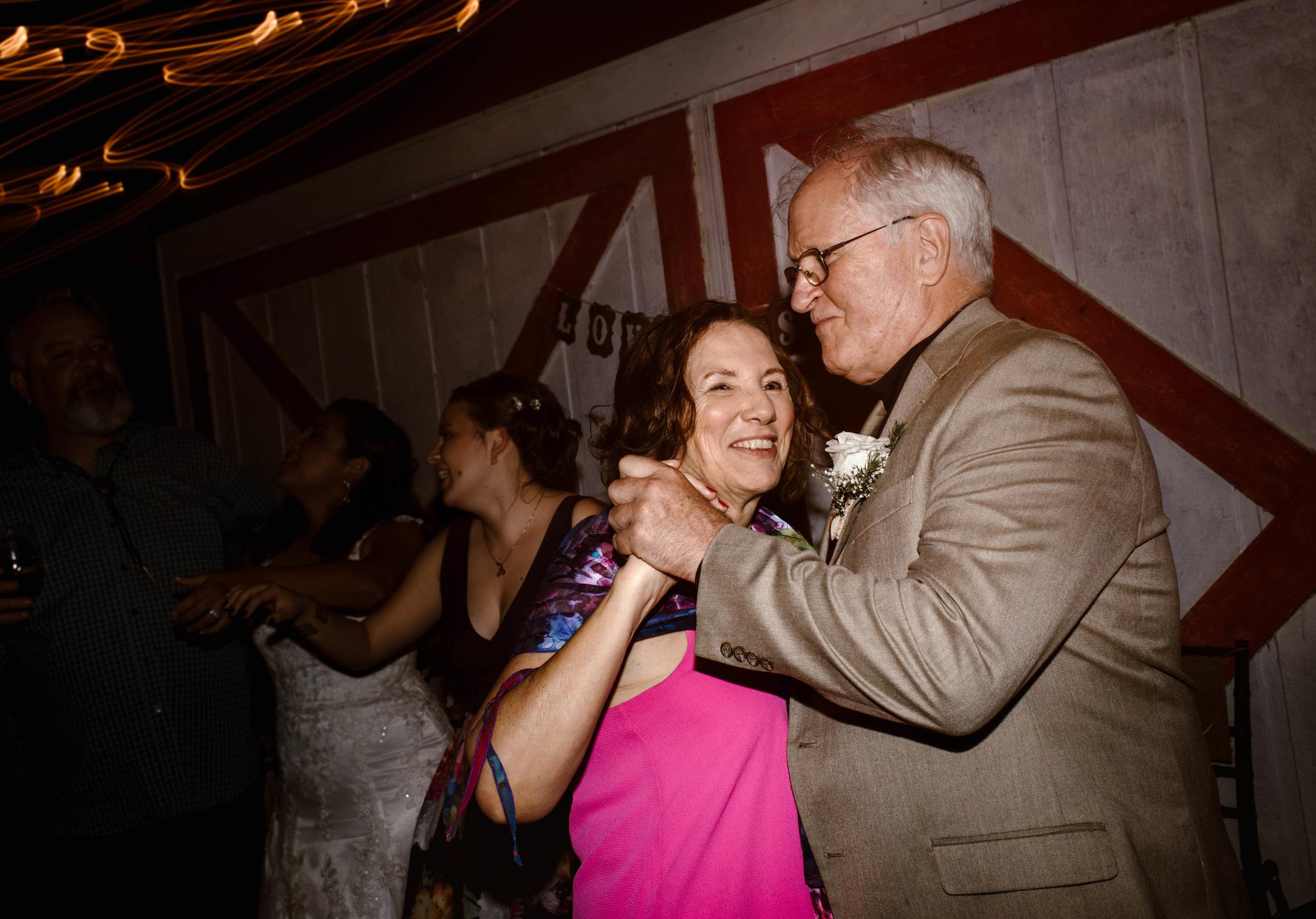 Wedding | Ian and Juli | Vanessa Boy | vanessaboy.com-511.jpg
