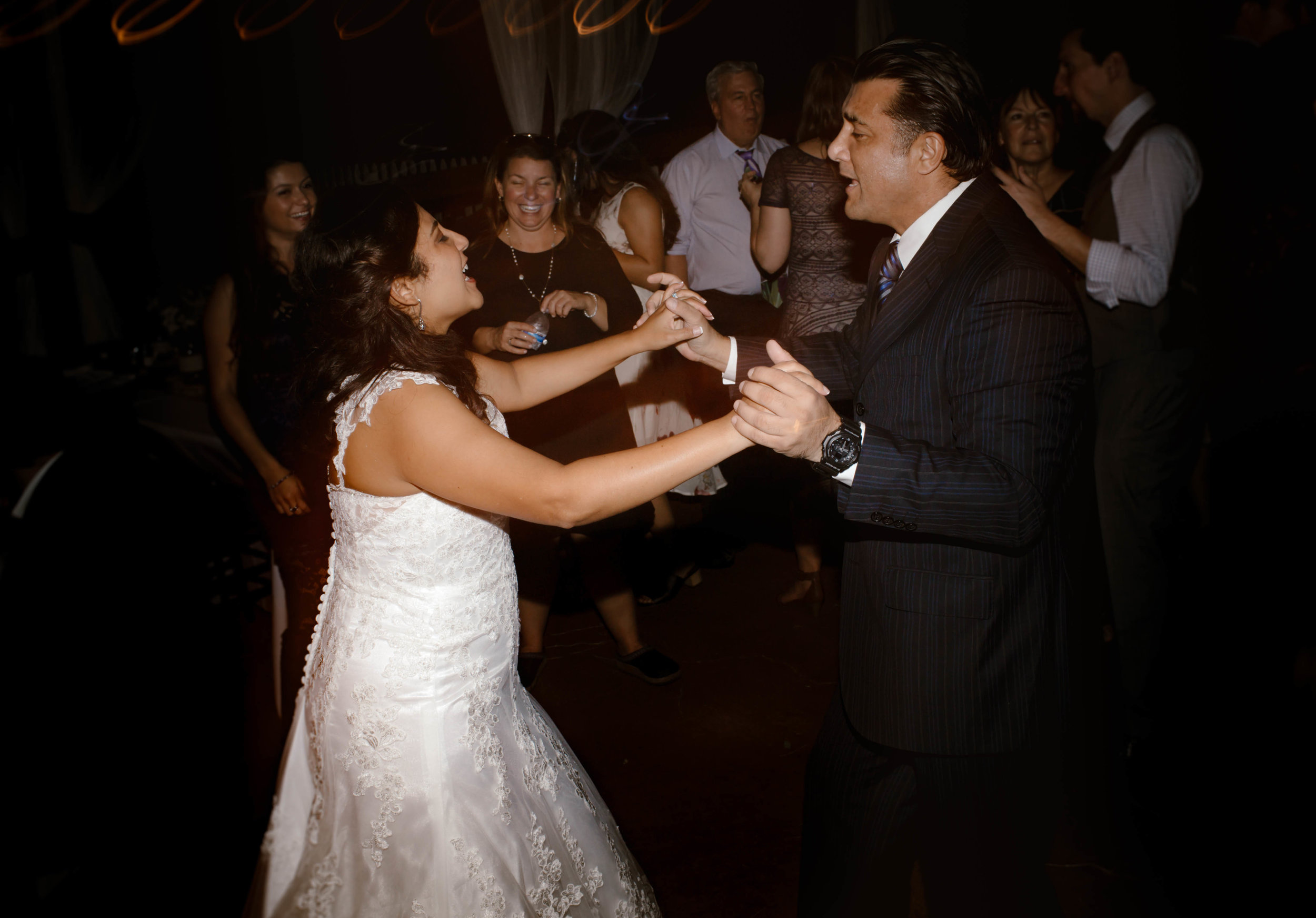 Wedding | Ian and Juli | Vanessa Boy | vanessaboy.com-513.jpg