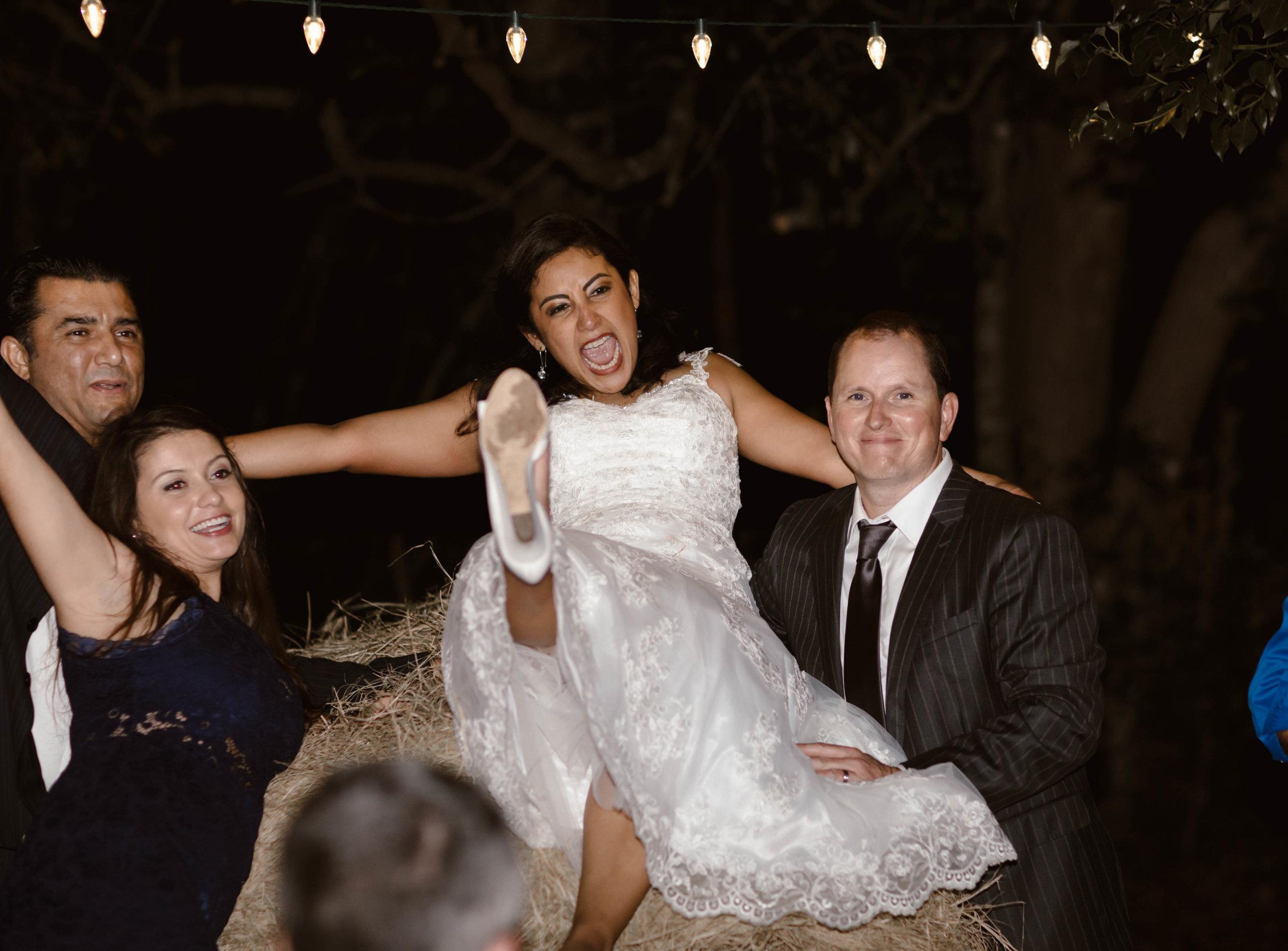 Wedding | Ian and Juli | Vanessa Boy | vanessaboy.com-514.jpg