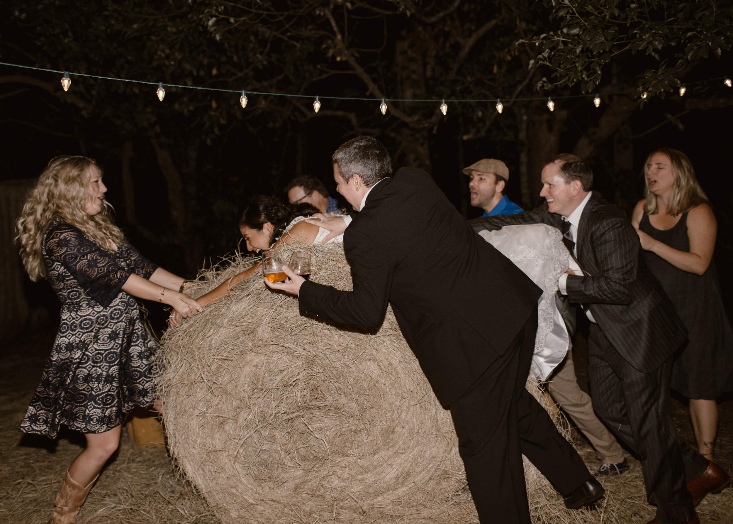 Wedding | Ian and Juli | Vanessa Boy | vanessaboy.com-515.jpg