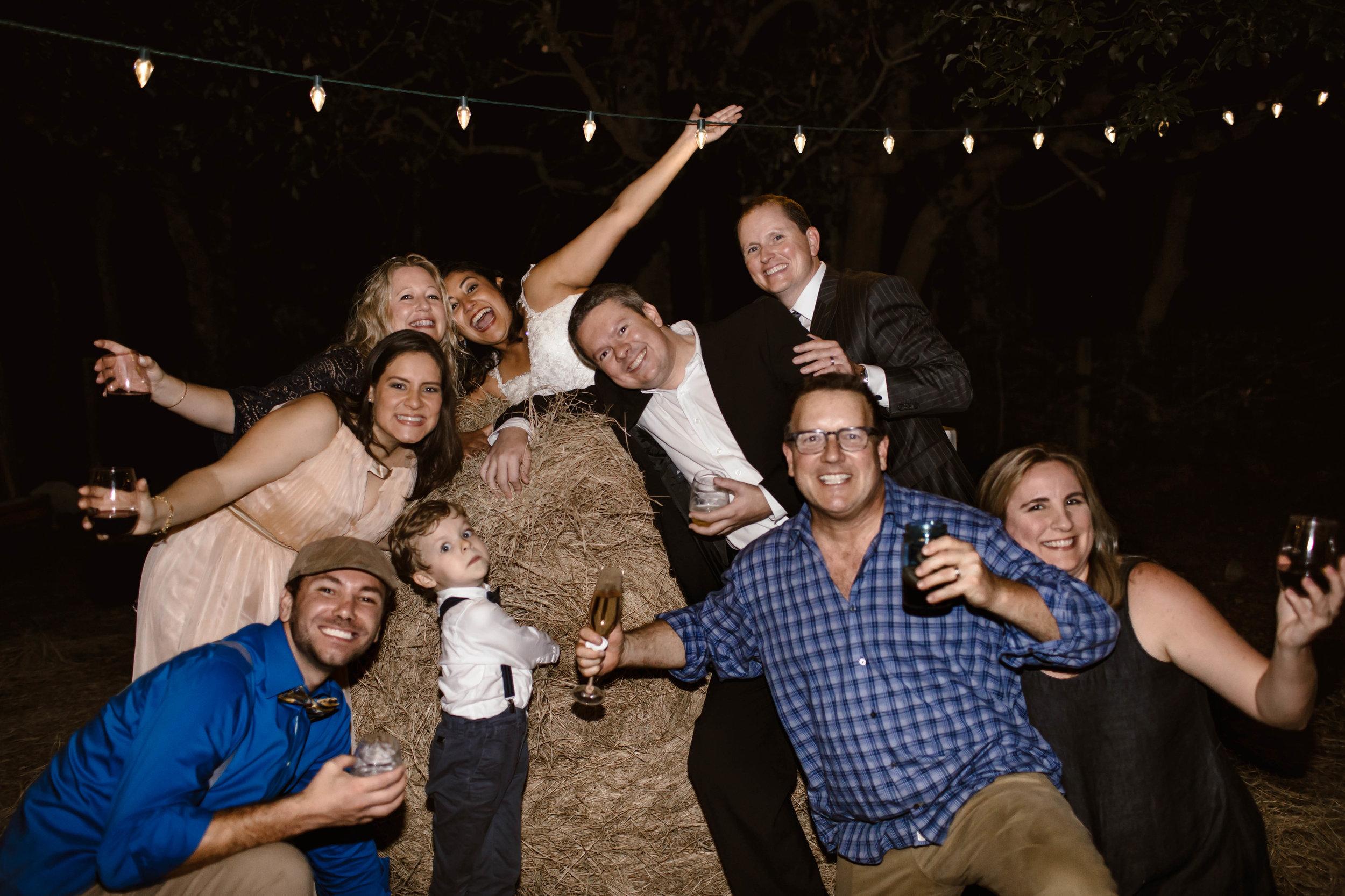 Wedding | Ian and Juli | Vanessa Boy | vanessaboy.com-516.jpg