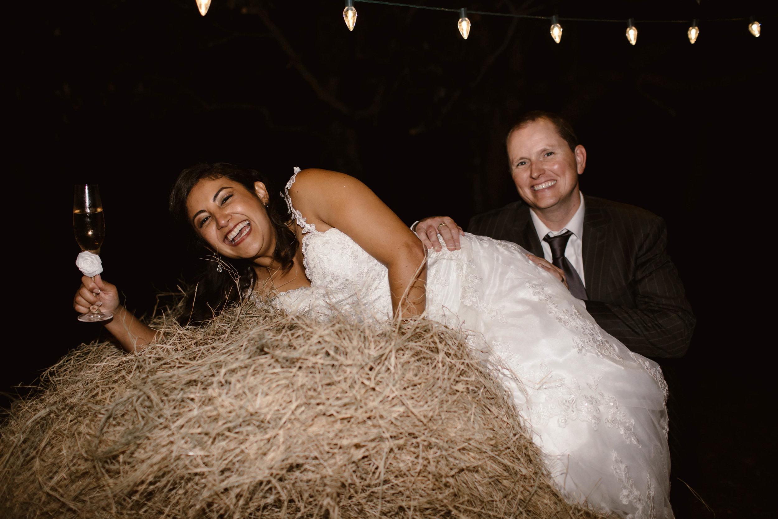 Wedding | Ian and Juli | Vanessa Boy | vanessaboy.com-517.jpg