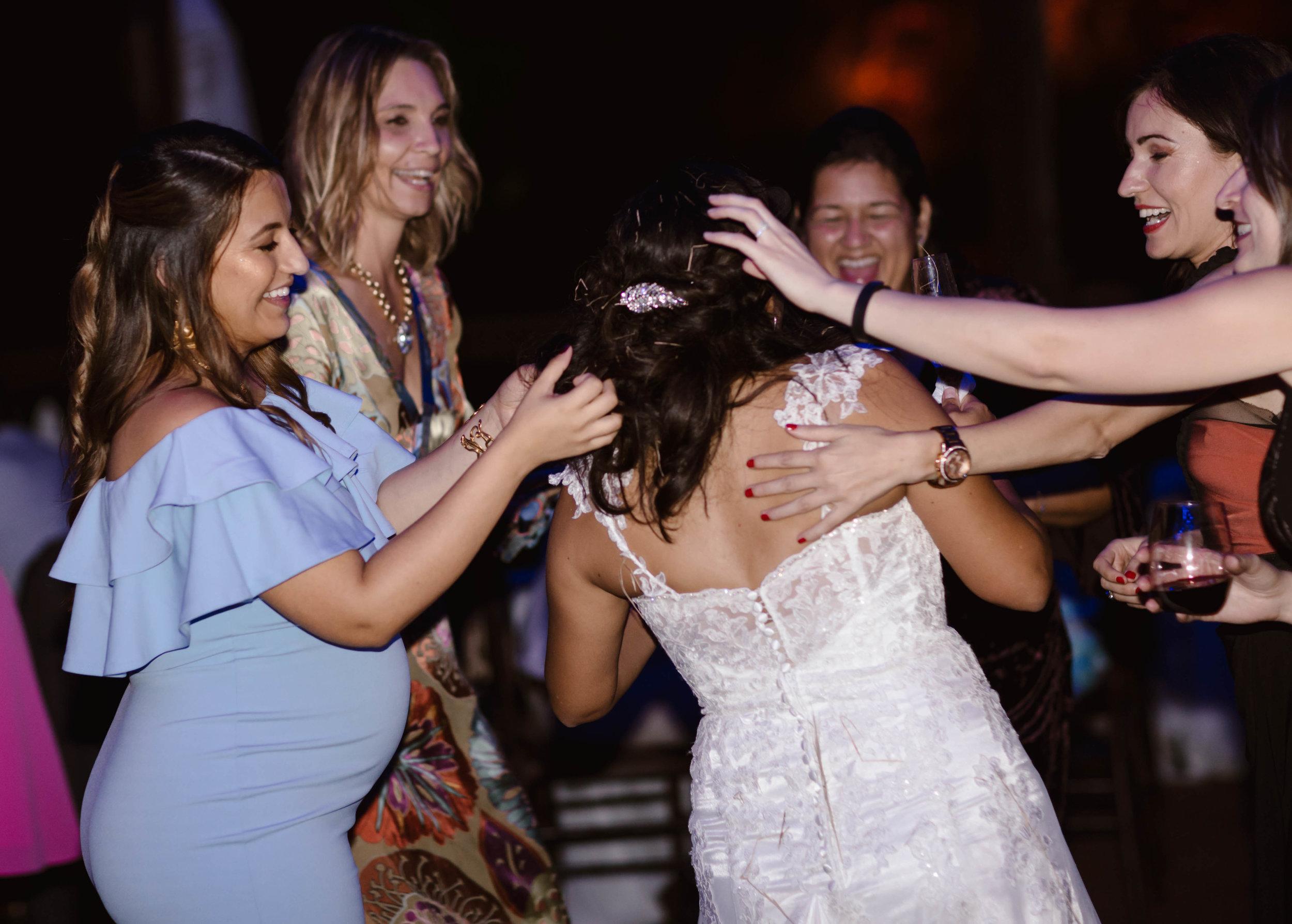 Wedding | Ian and Juli | Vanessa Boy | vanessaboy.com-518.jpg